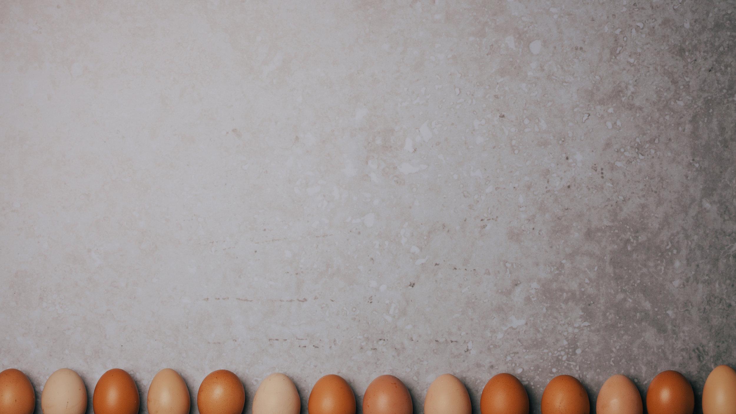 Traditional Easter-57.jpg