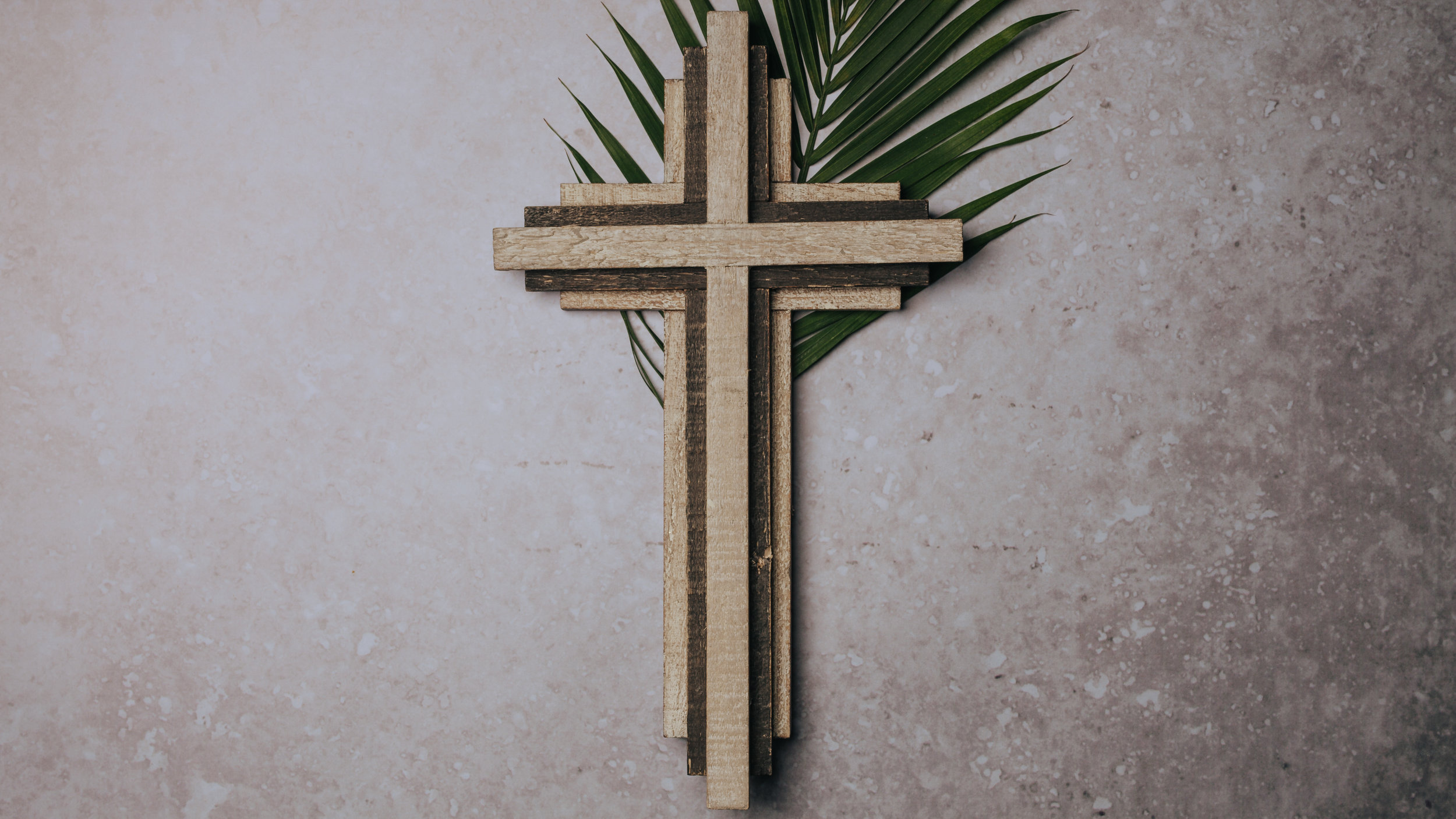 Traditional Easter-134.jpg