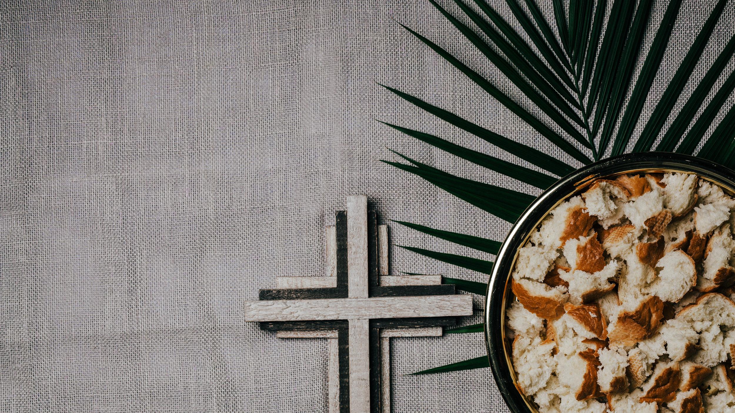 Traditional Easter-156.jpg