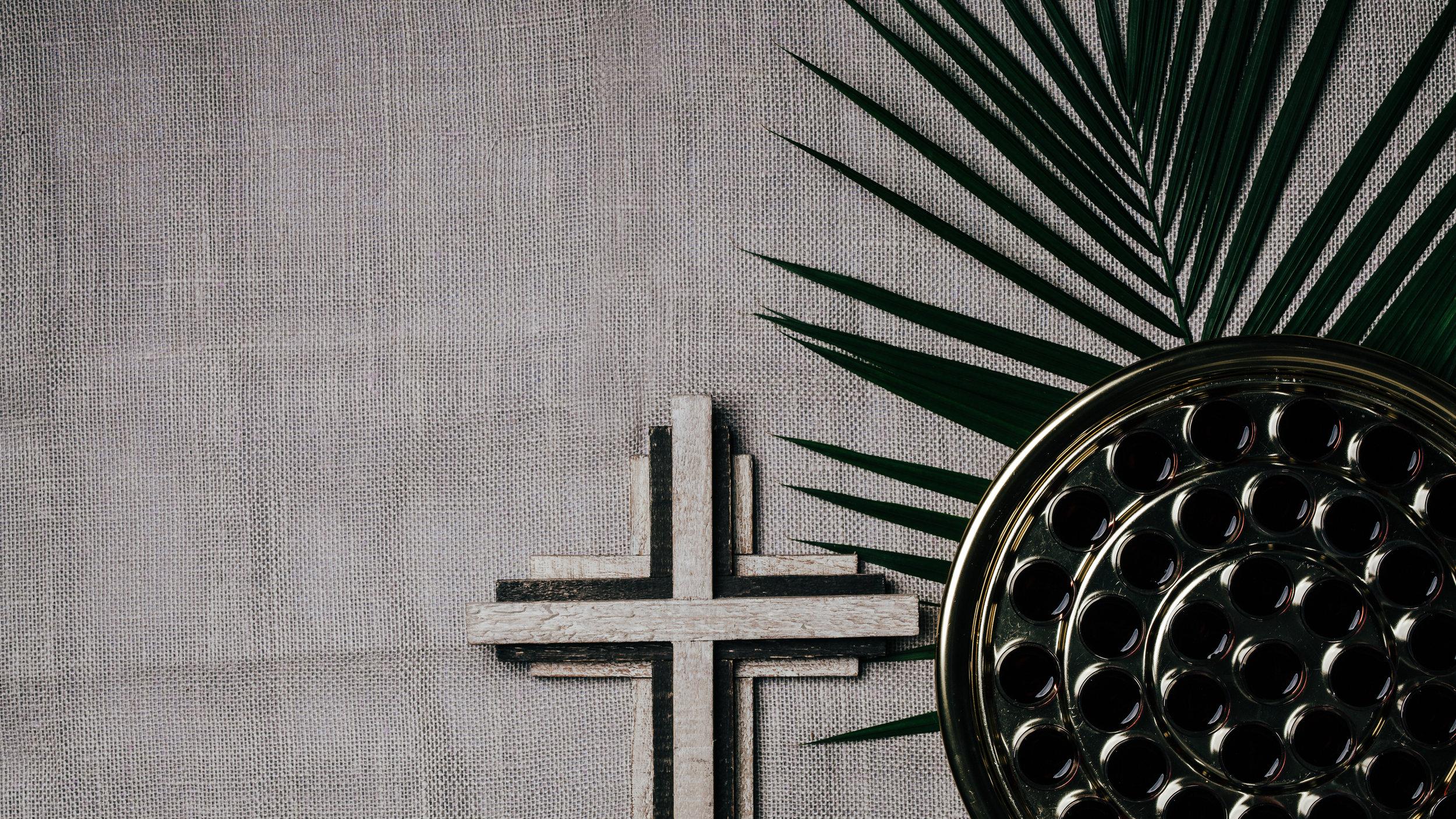 Traditional Easter-159.jpg