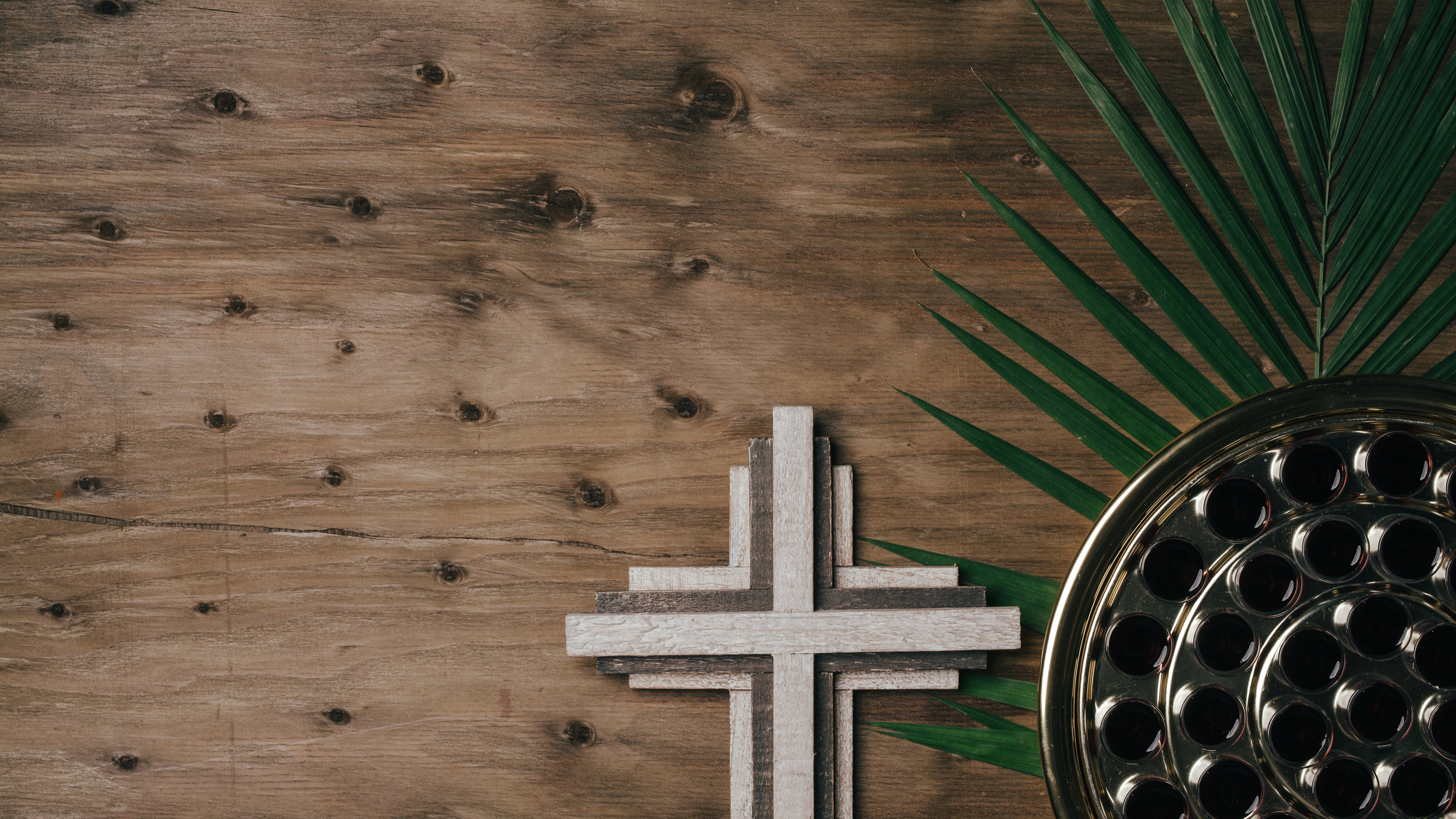 Traditional Easter-179.jpg
