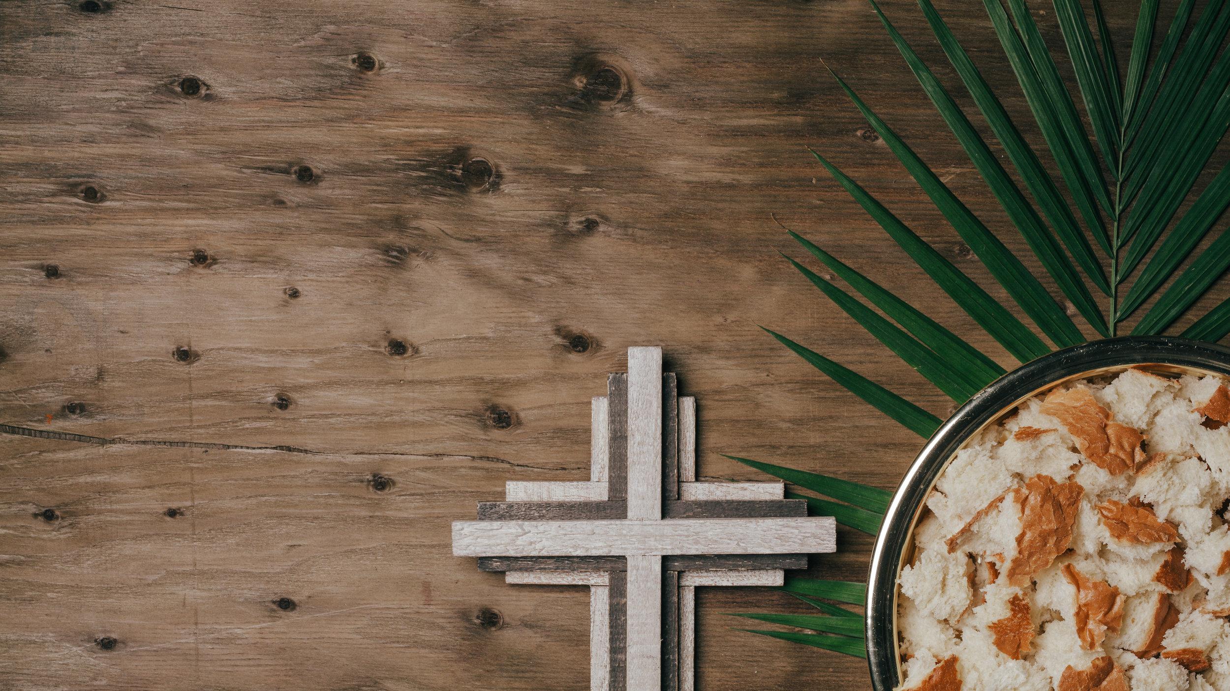 Traditional Easter-182.jpg