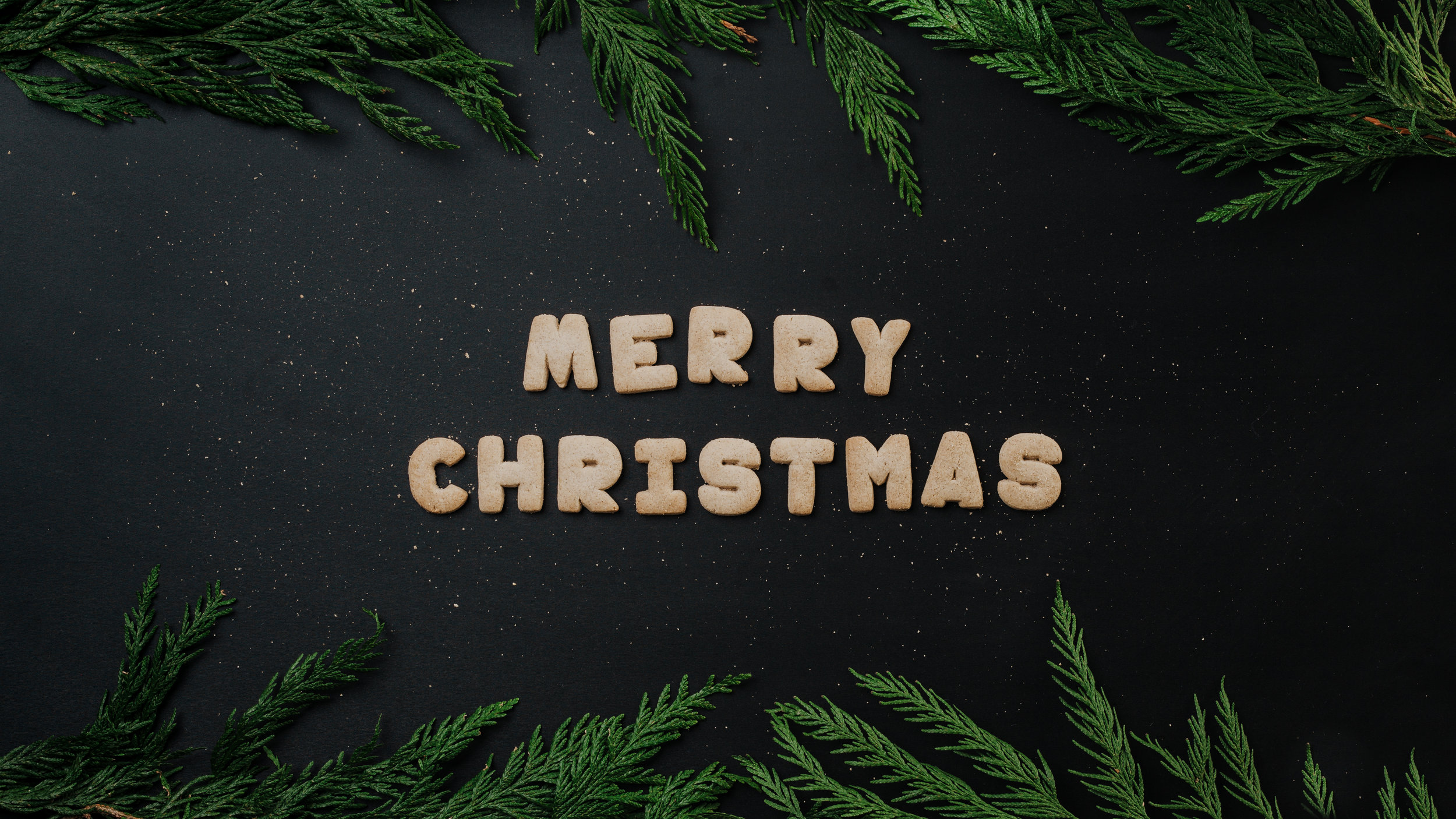 Scandinavian Christmas-86.jpg