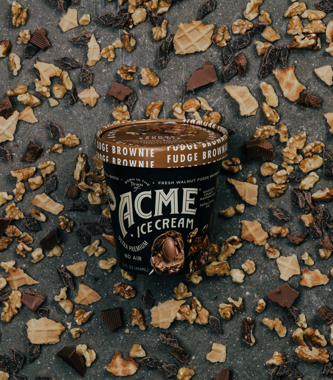 Acme Ice Cream-12.jpg