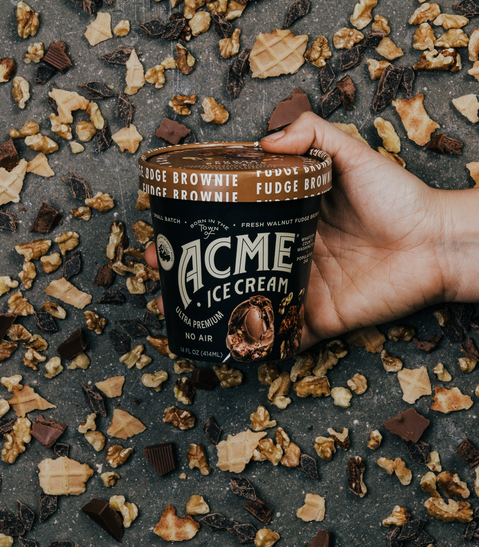 Acme Ice Cream-13.jpg
