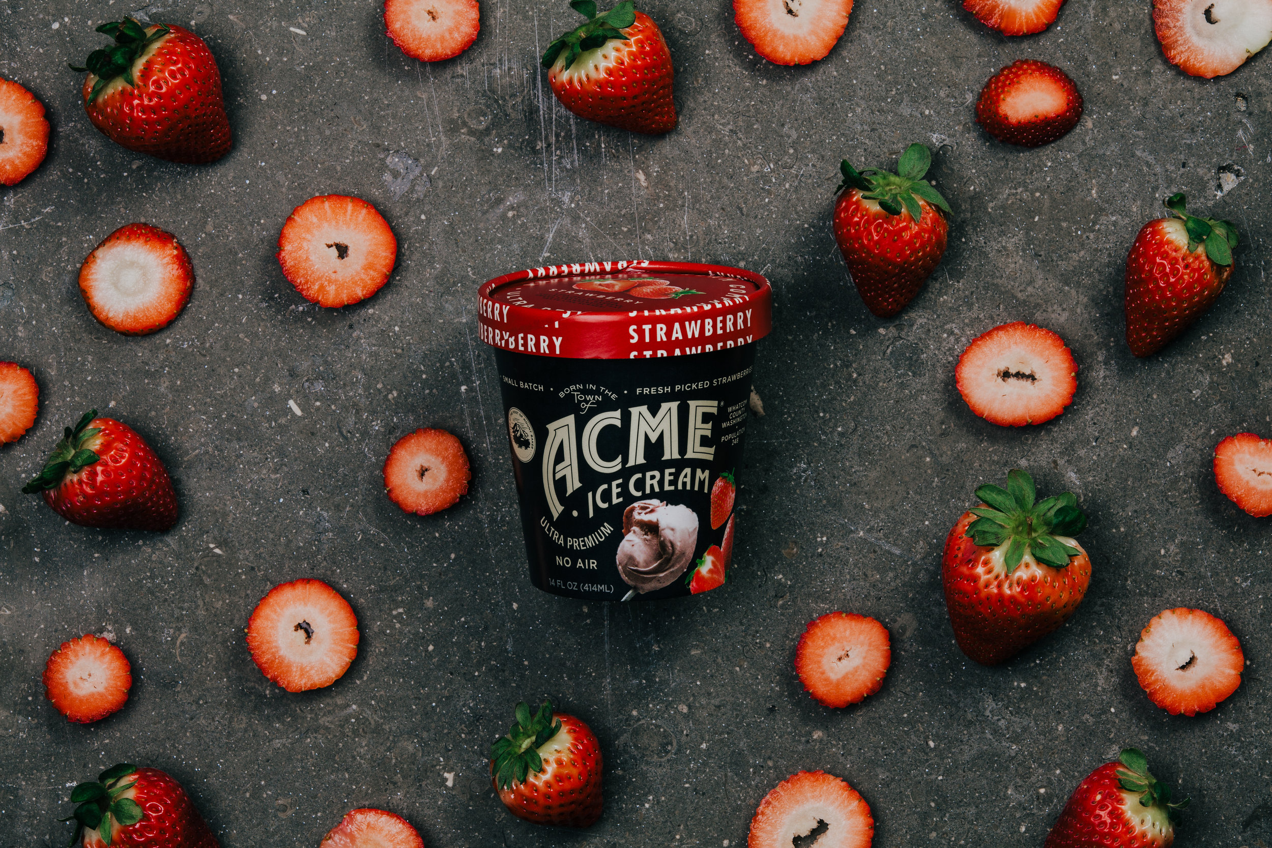 Acme Ice Cream-18.jpg