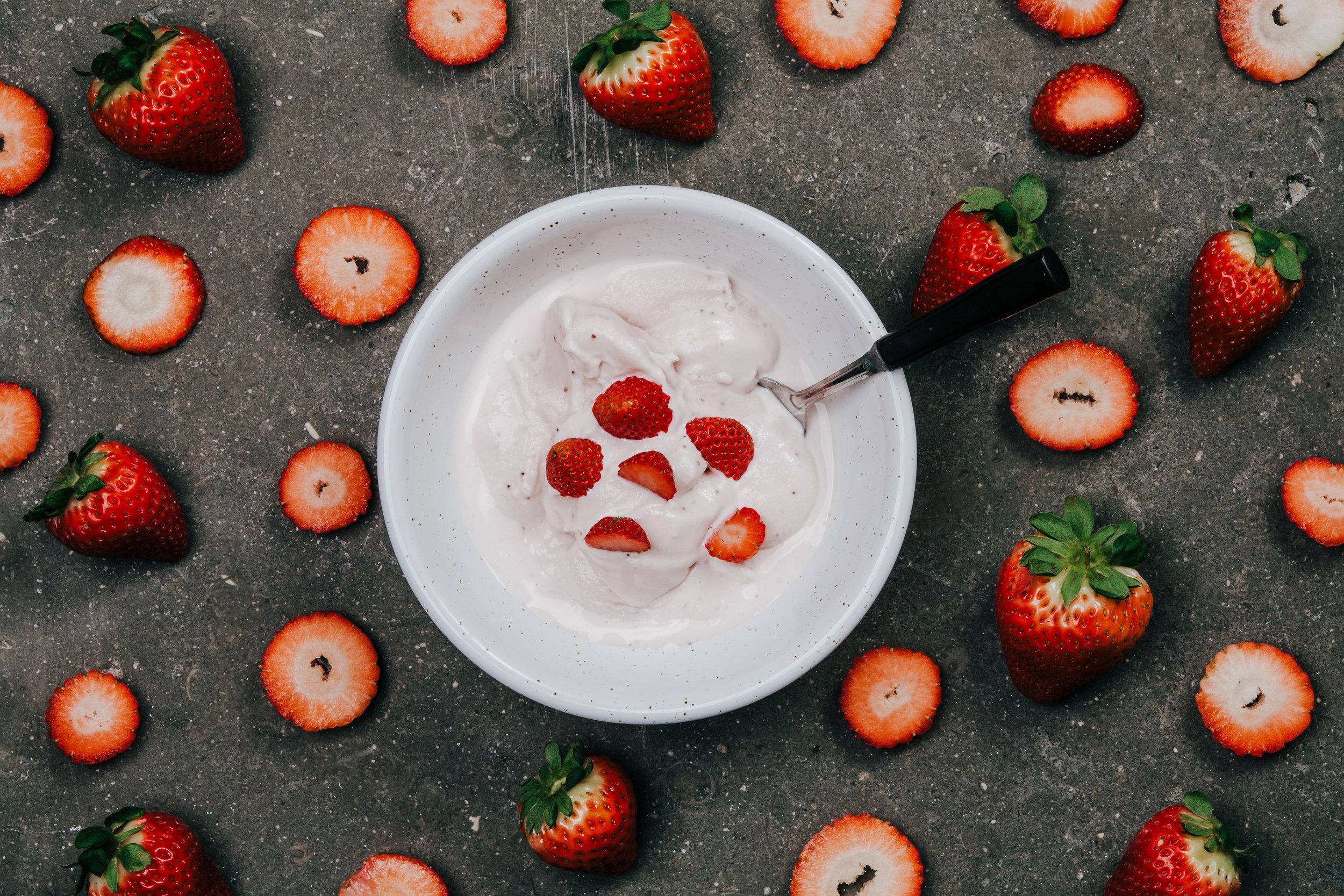 Acme Ice Cream-20.jpg