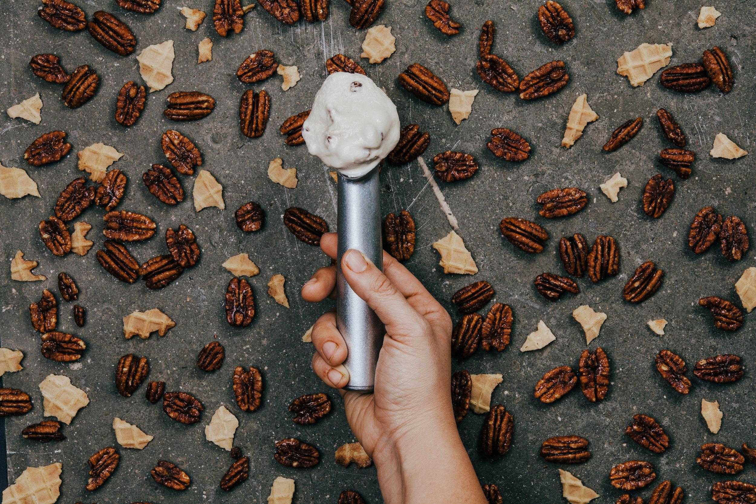 Acme Ice Cream-26.jpg