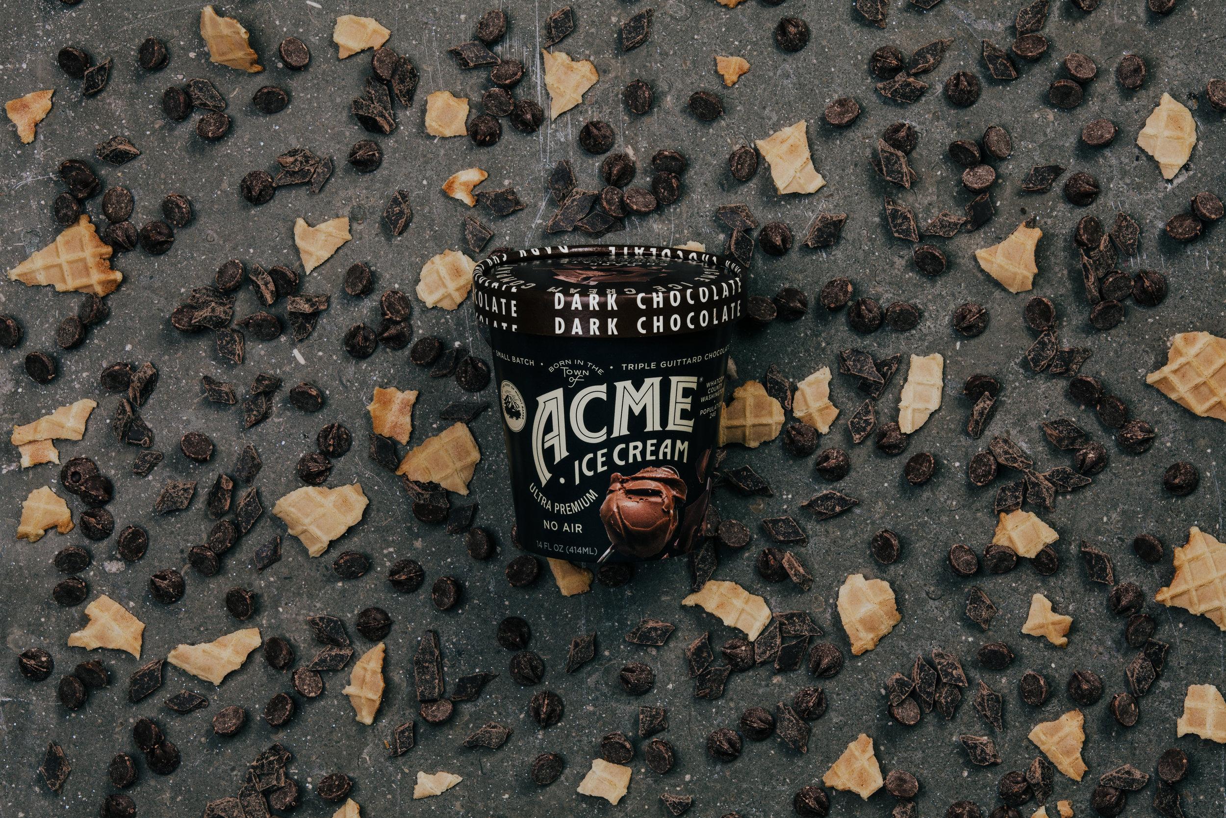 Acme Ice Cream-28.jpg