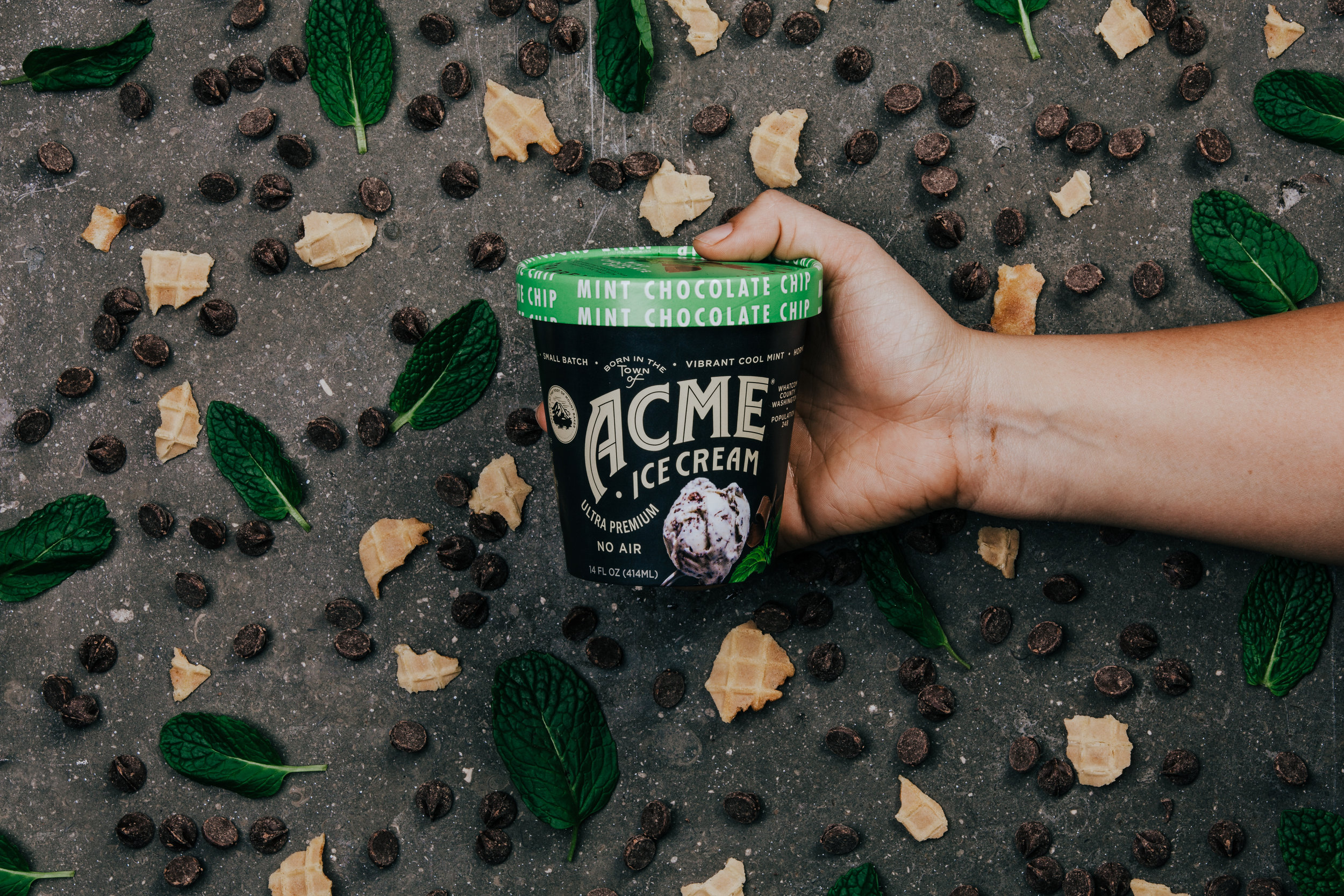 Acme Ice Cream-35.jpg