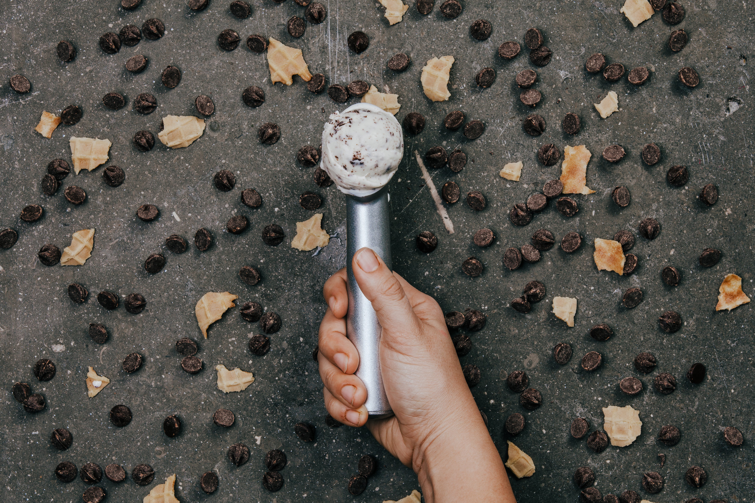 Acme Ice Cream-37.jpg