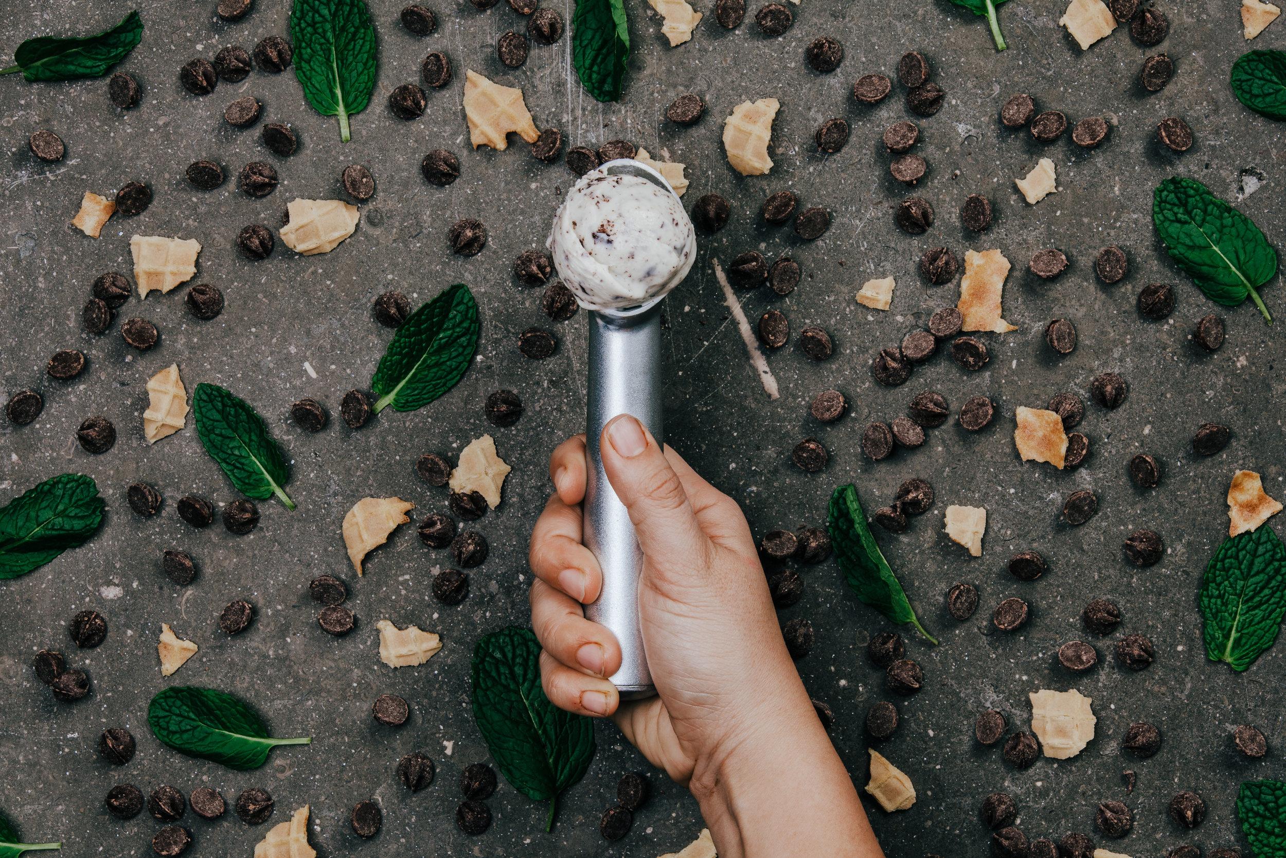Acme Ice Cream-36.jpg