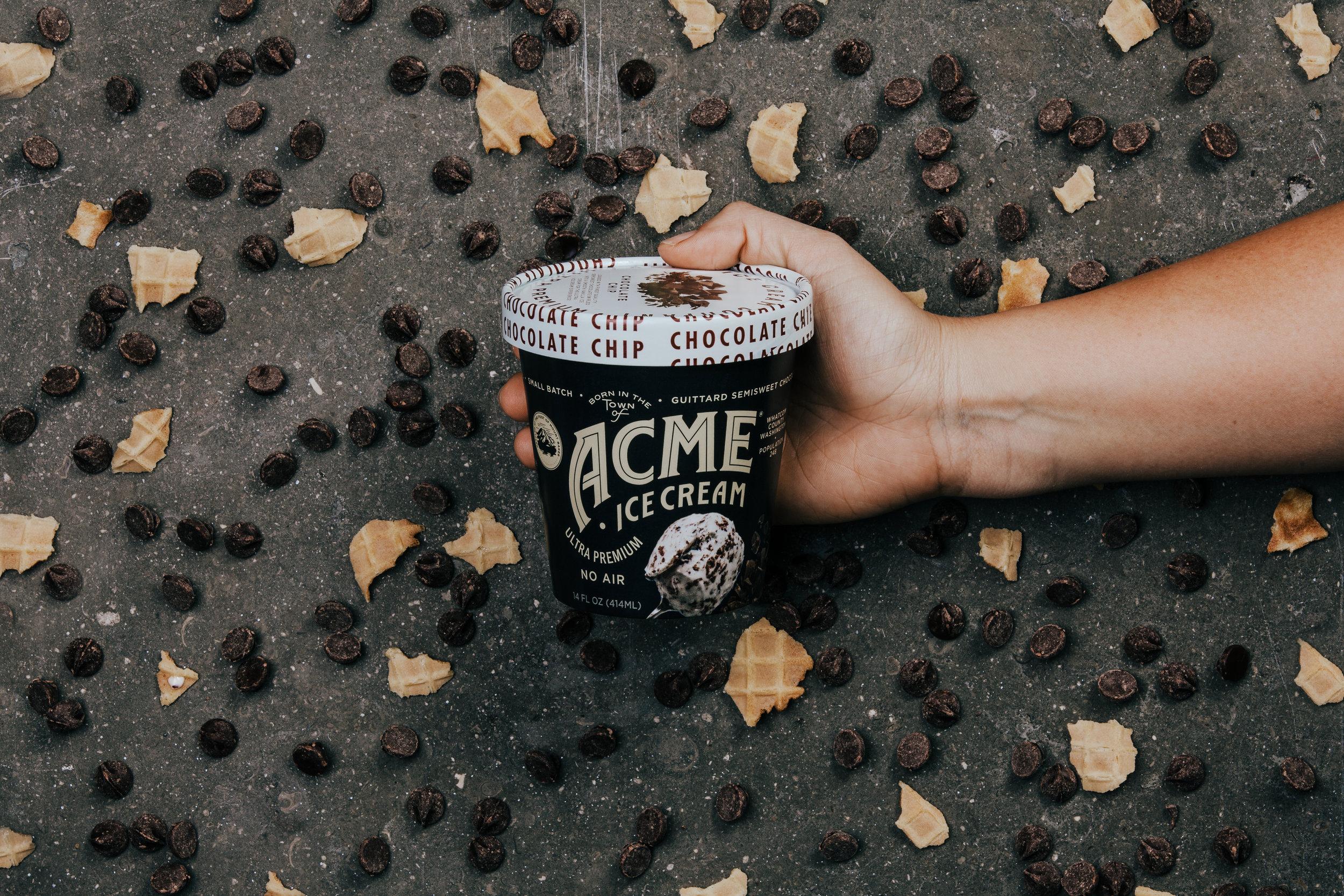 Acme Ice Cream-40.jpg