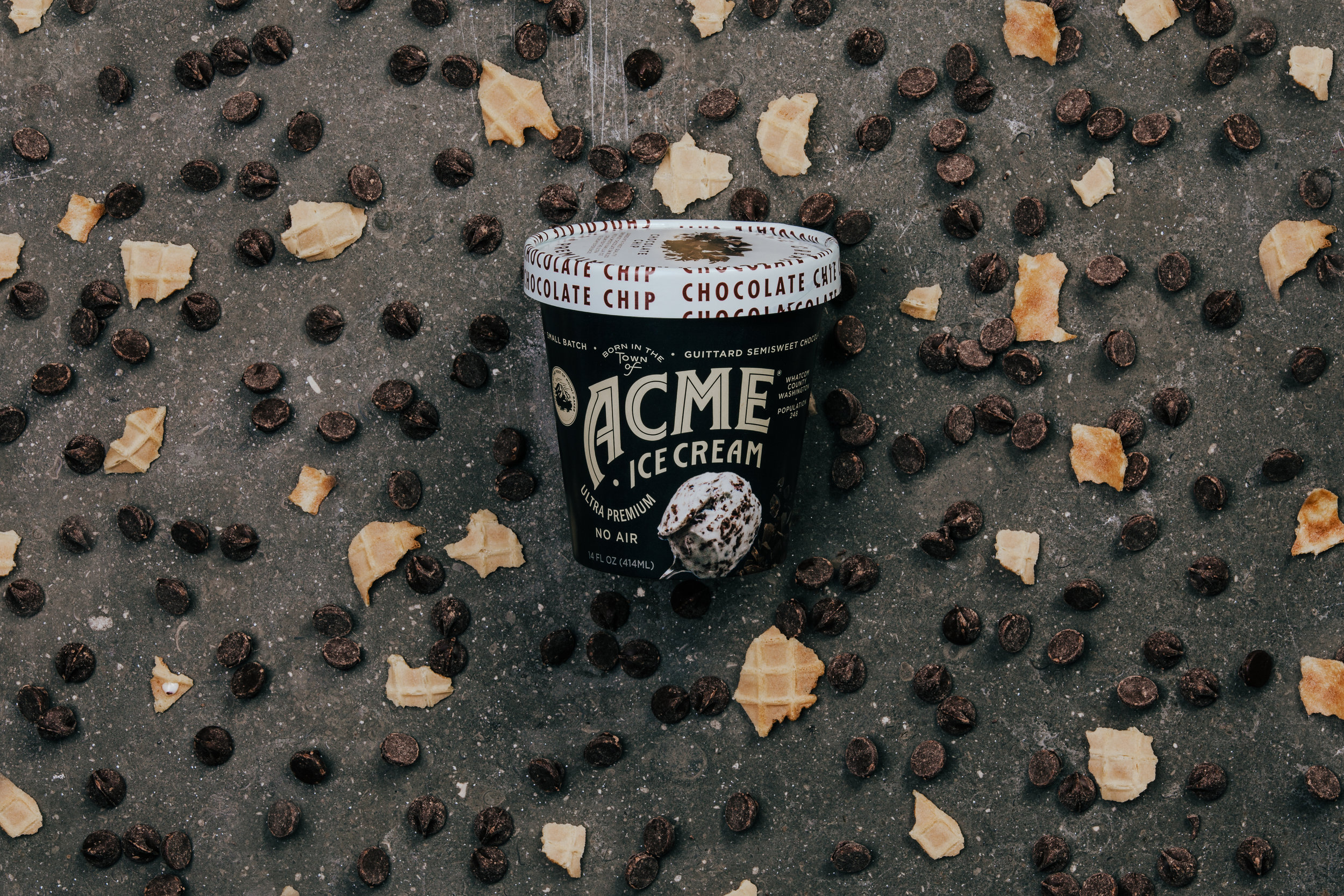Acme Ice Cream-41.jpg