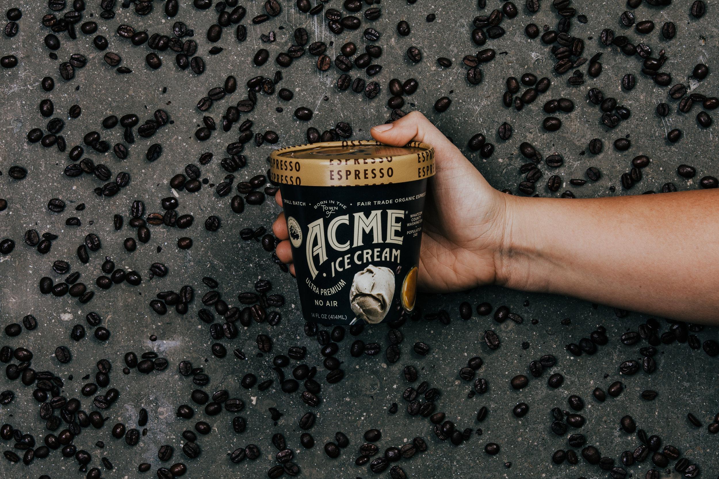 Acme Ice Cream-45.jpg