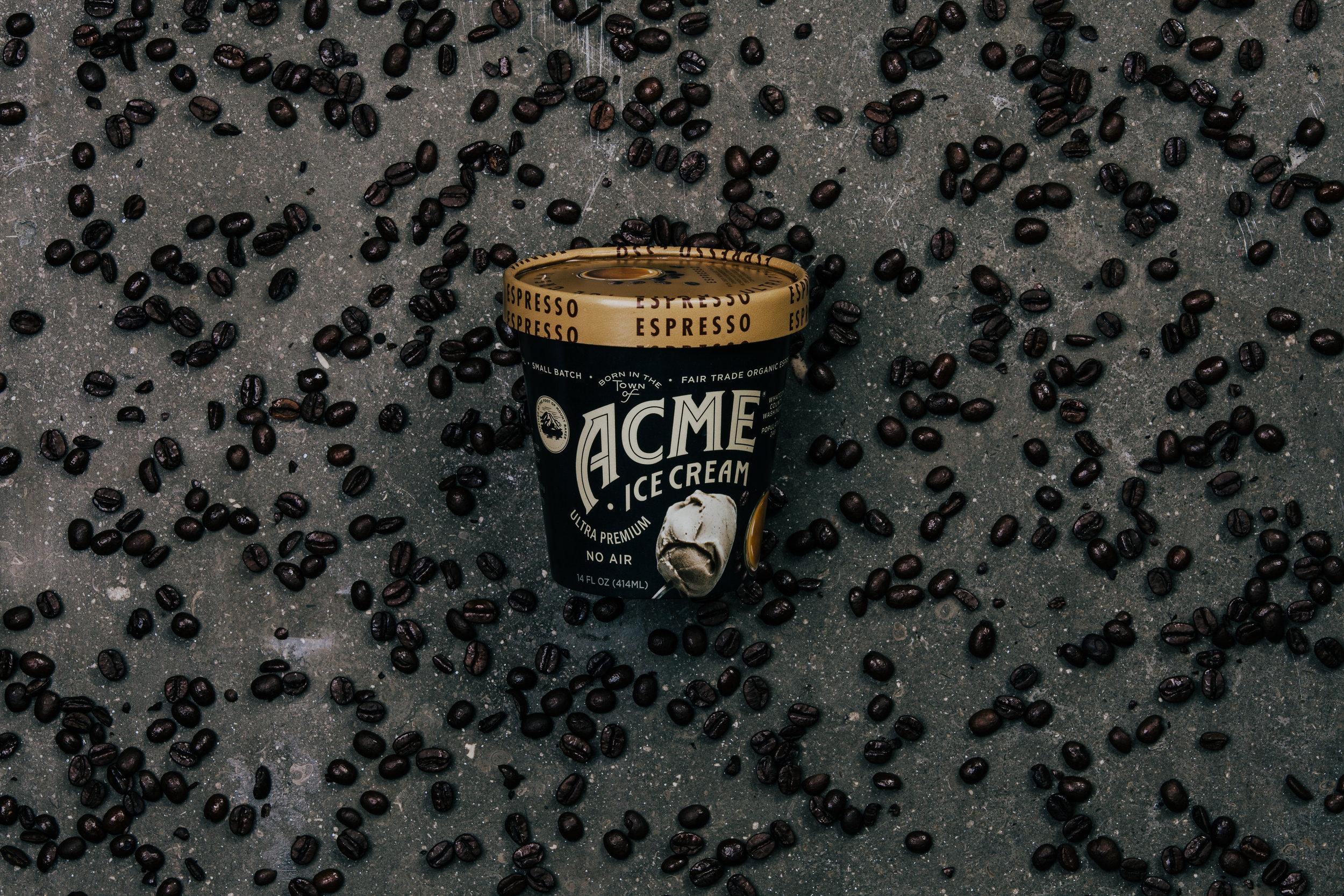 Acme Ice Cream-46.jpg