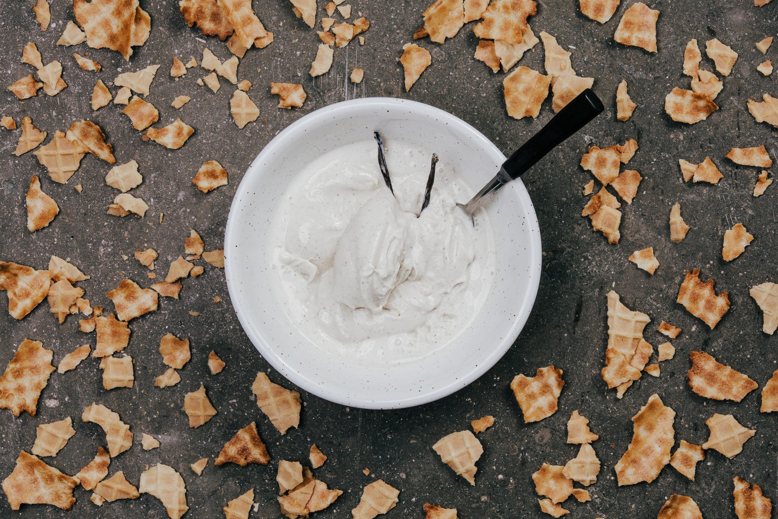 Acme Ice Cream-48.jpg