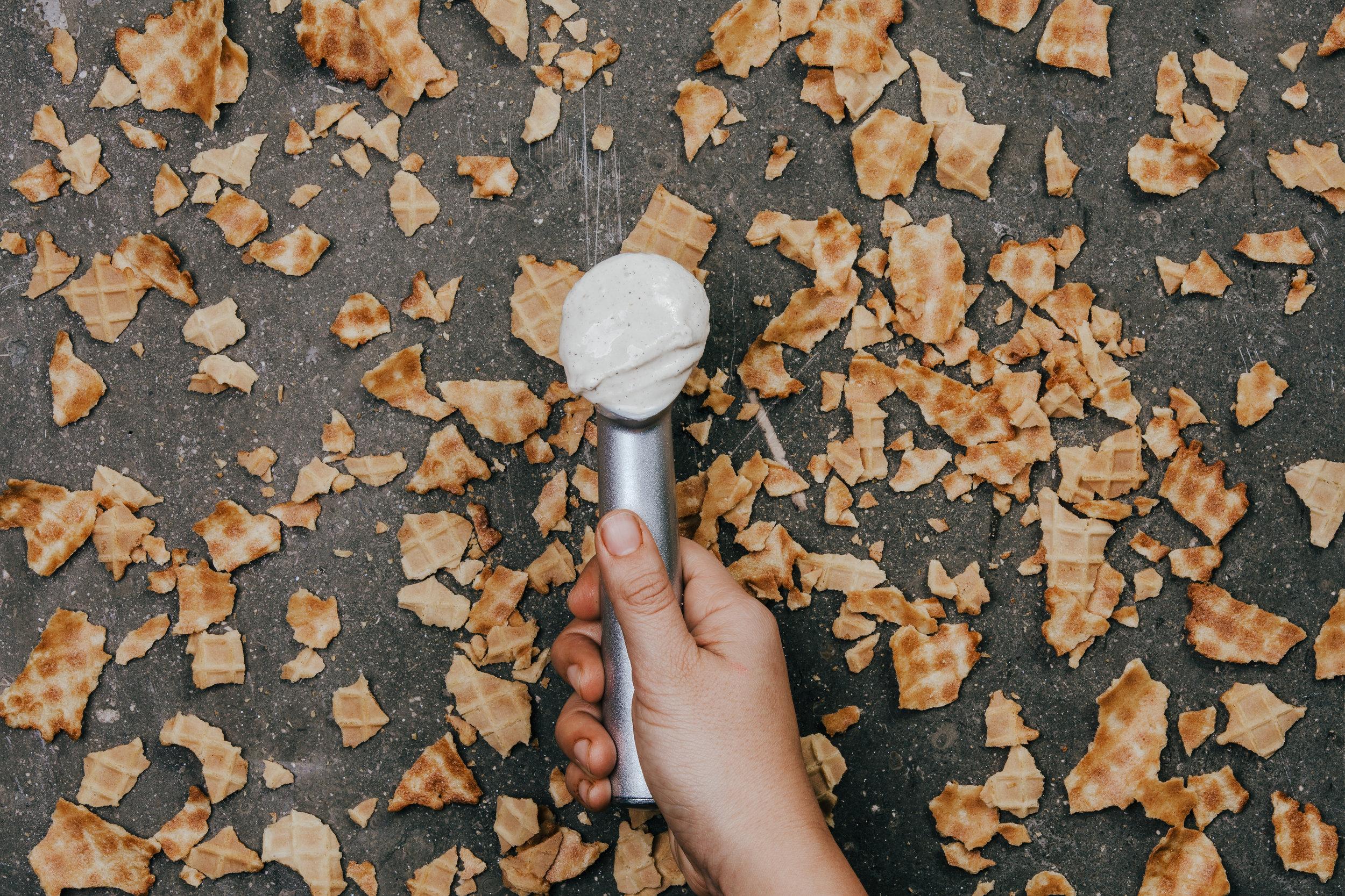 Acme Ice Cream-49.jpg