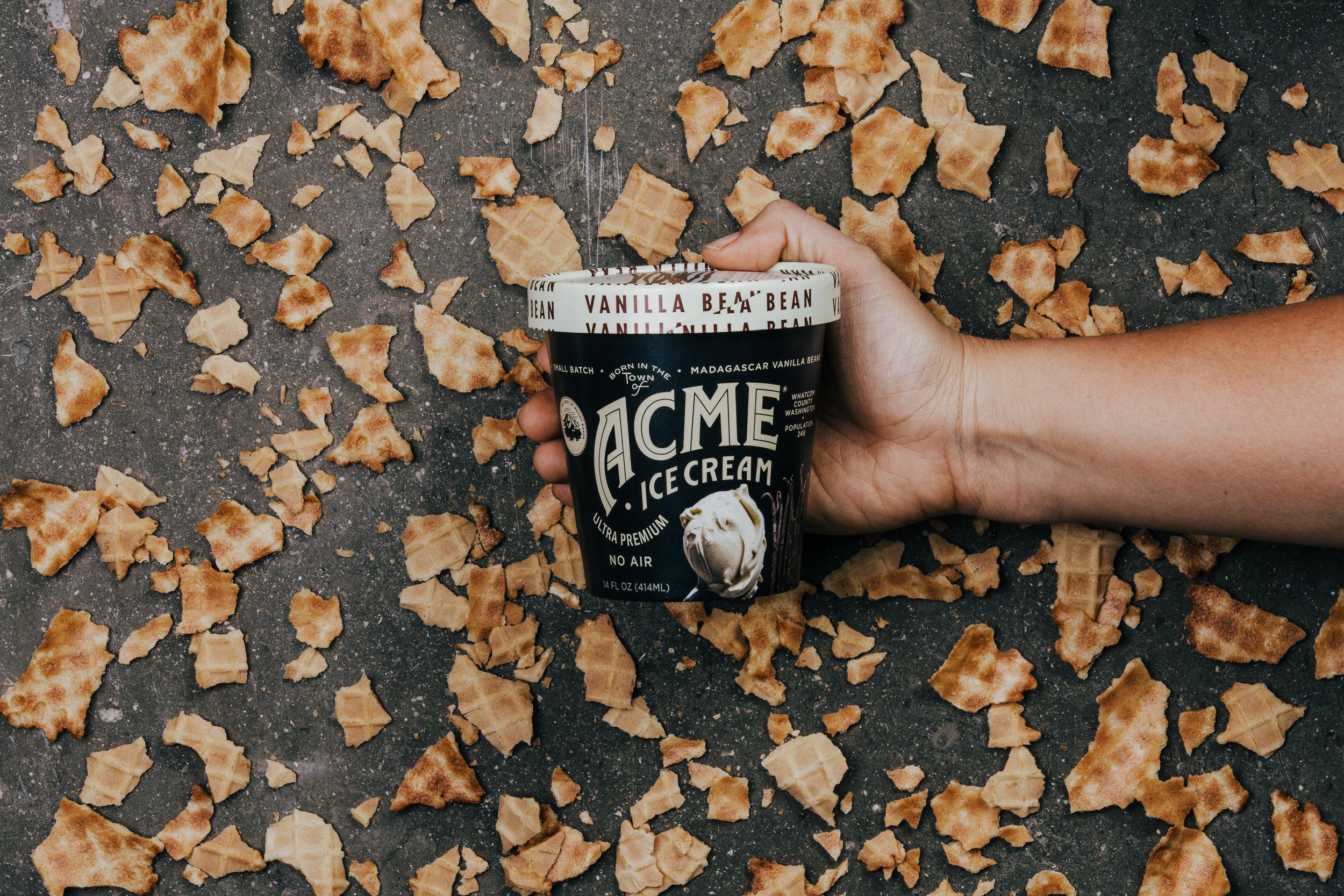 Acme Ice Cream-50.jpg