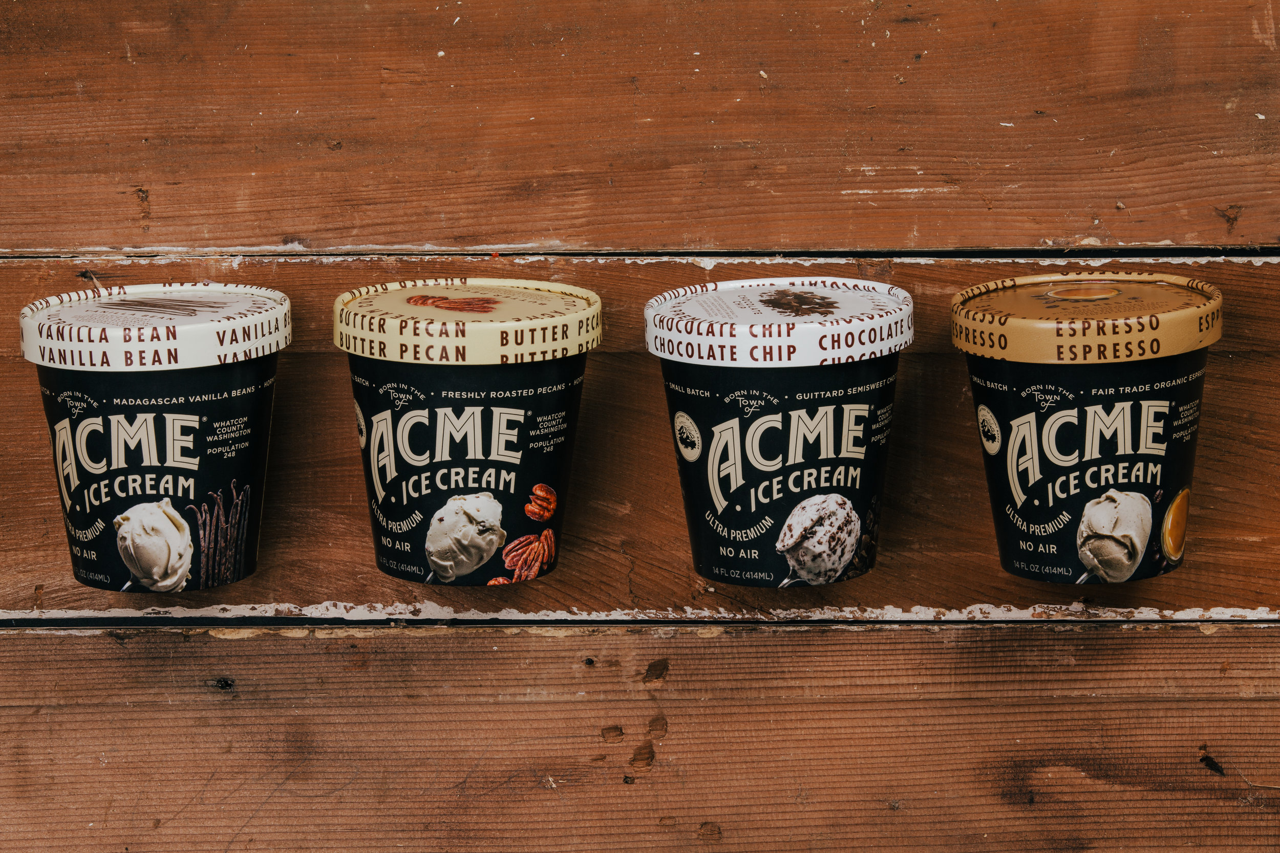 Acme Ice Cream-53.jpg