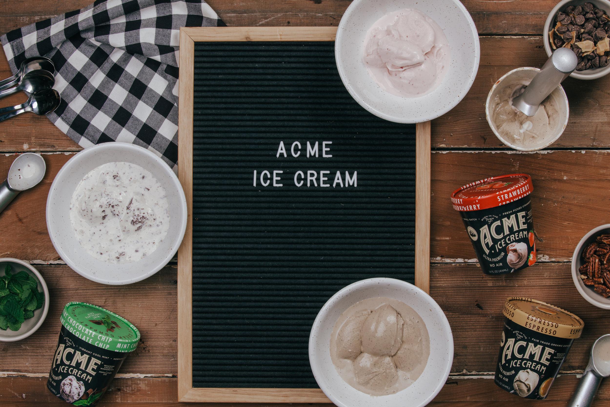 Acme Ice Cream-55.jpg