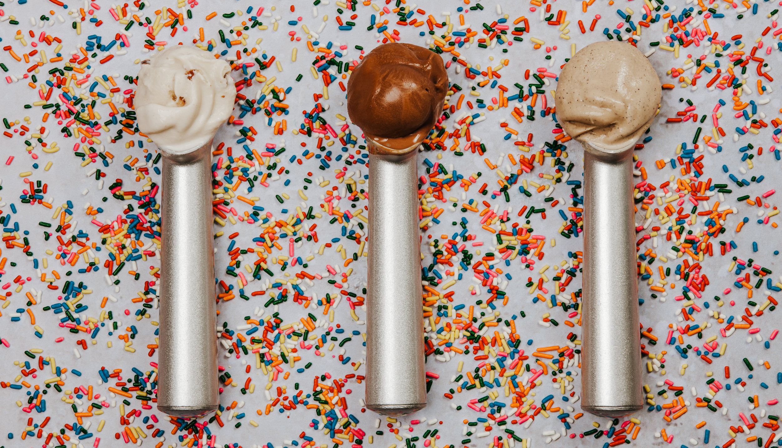 Acme Ice Cream-5.jpg