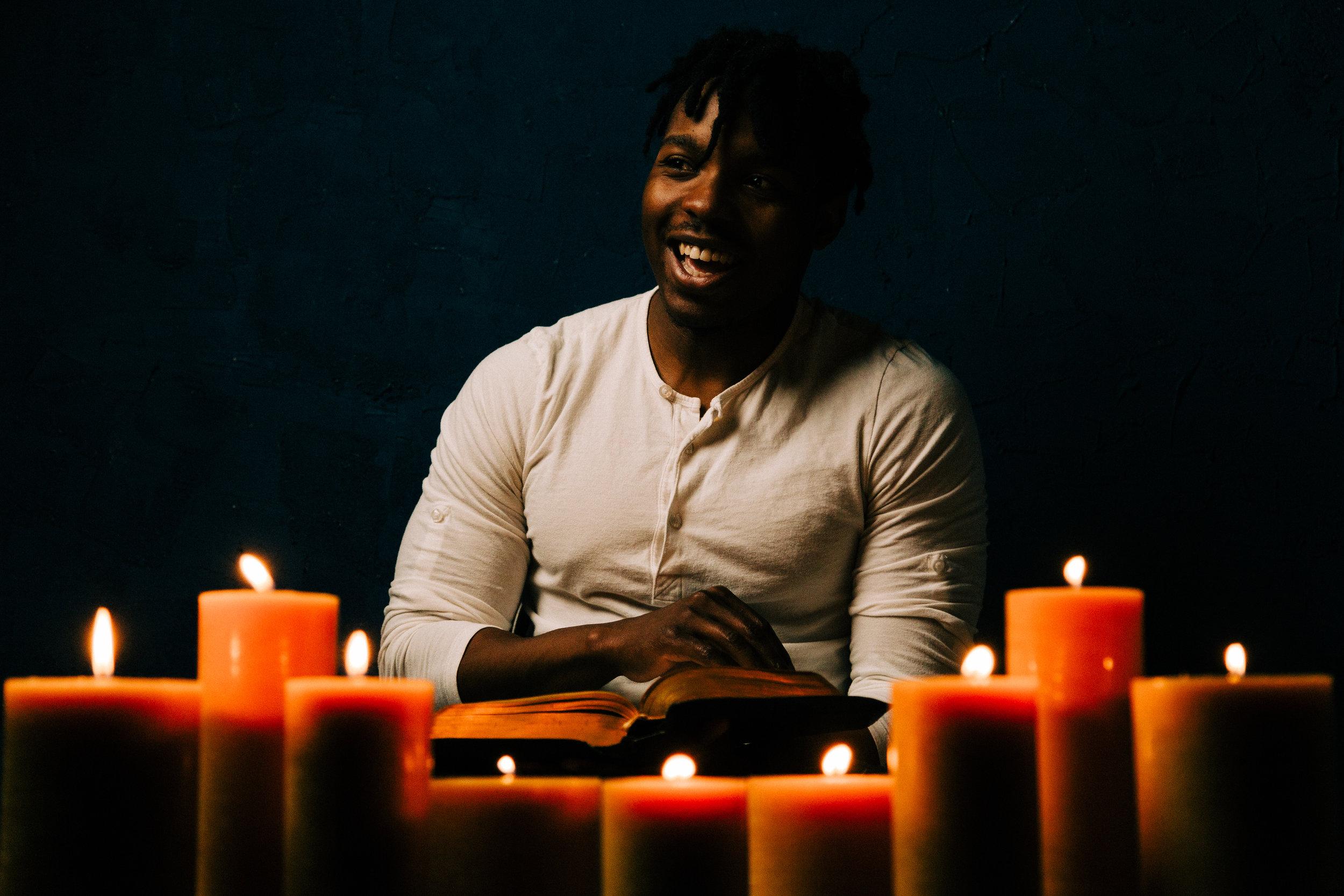 Bible Study-64.jpg