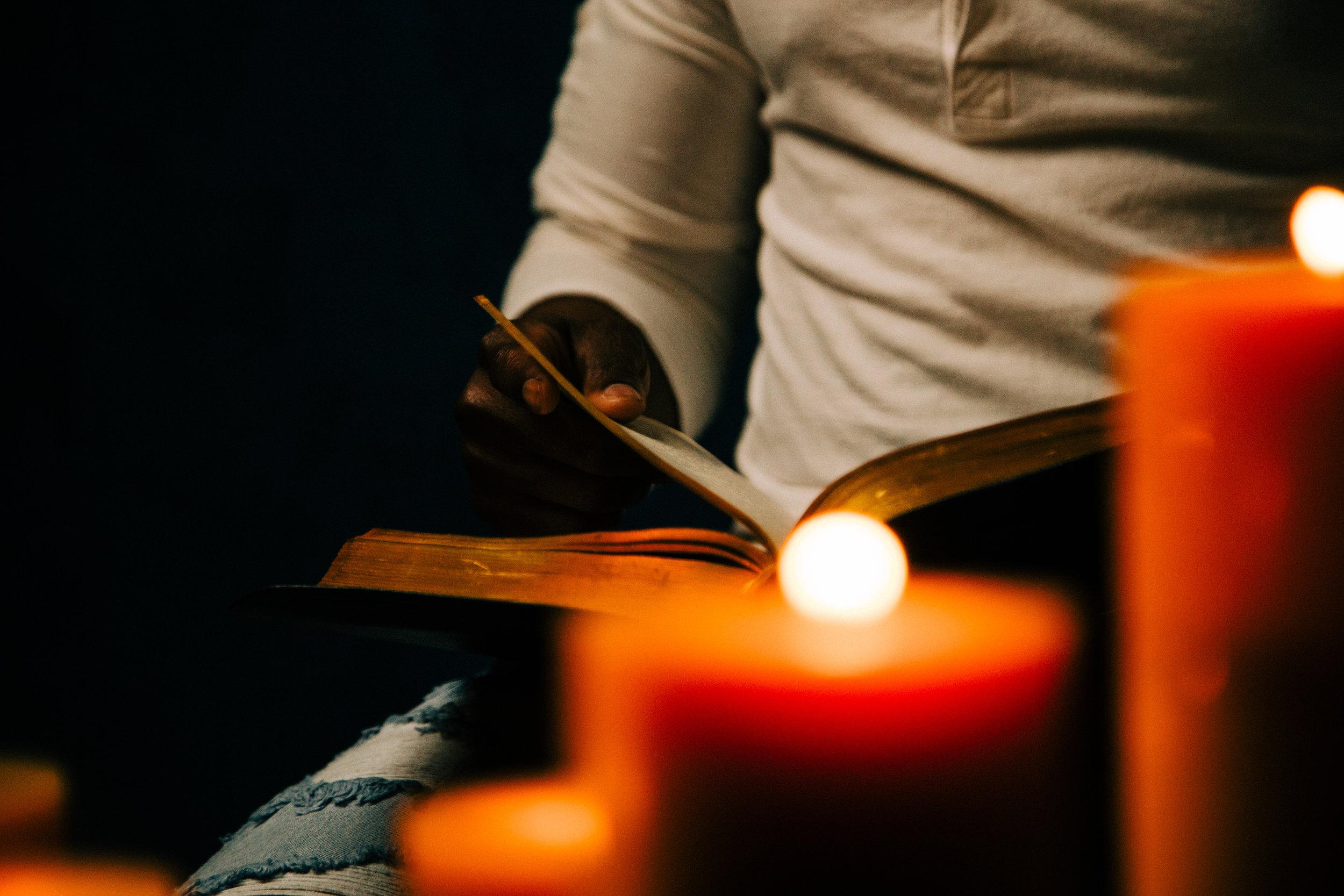 Bible Study-89.jpg