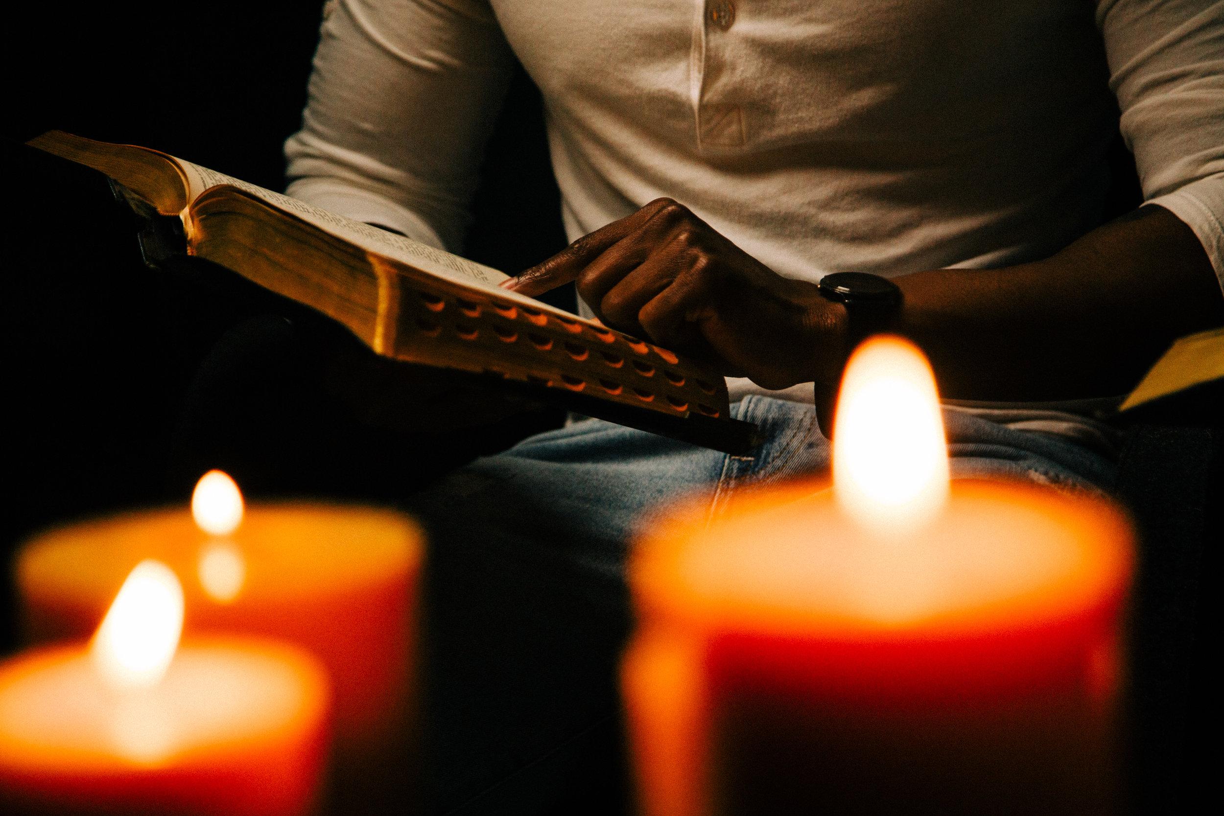Bible Study-179.jpg