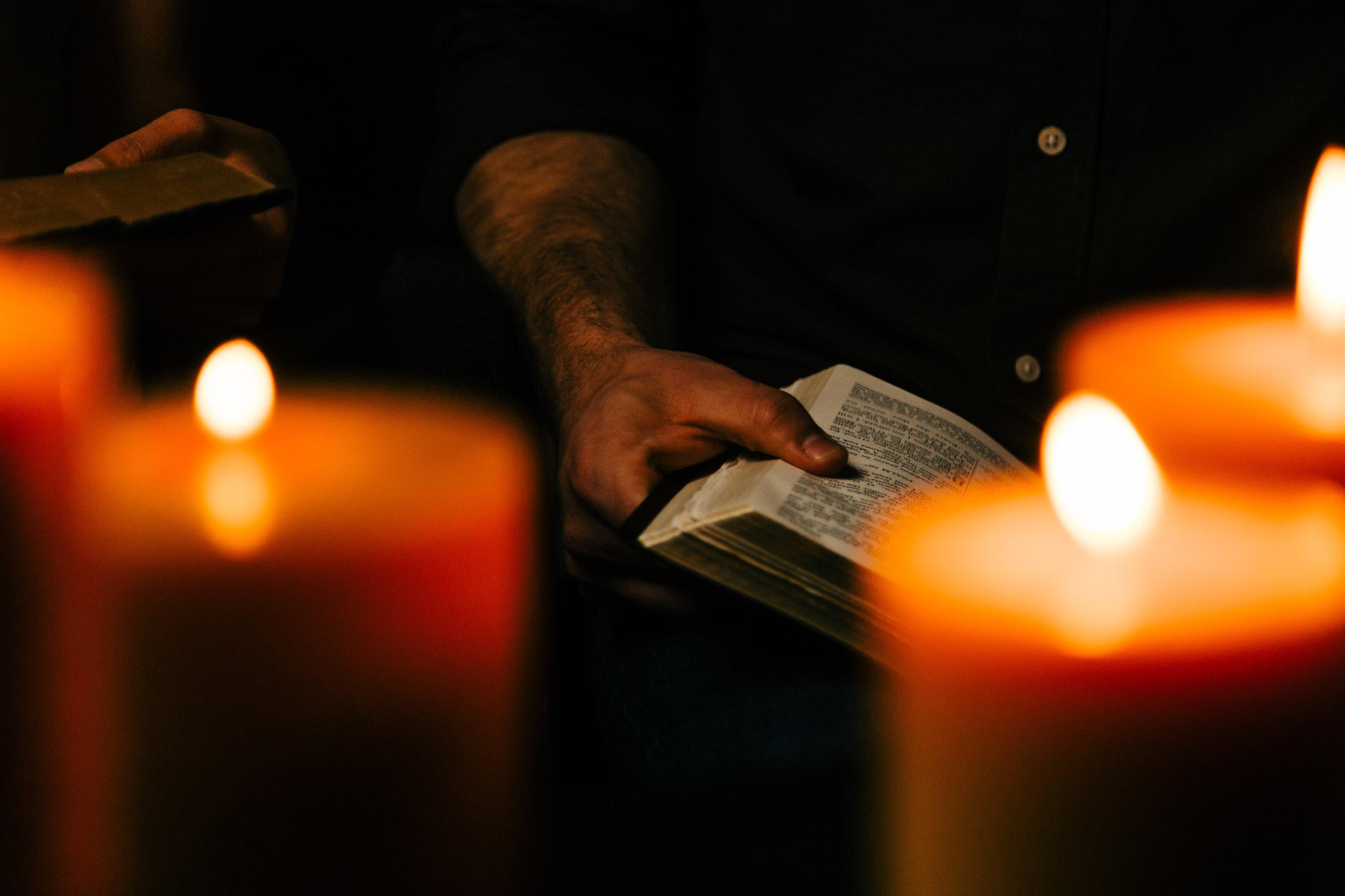 Bible Study-180.jpg