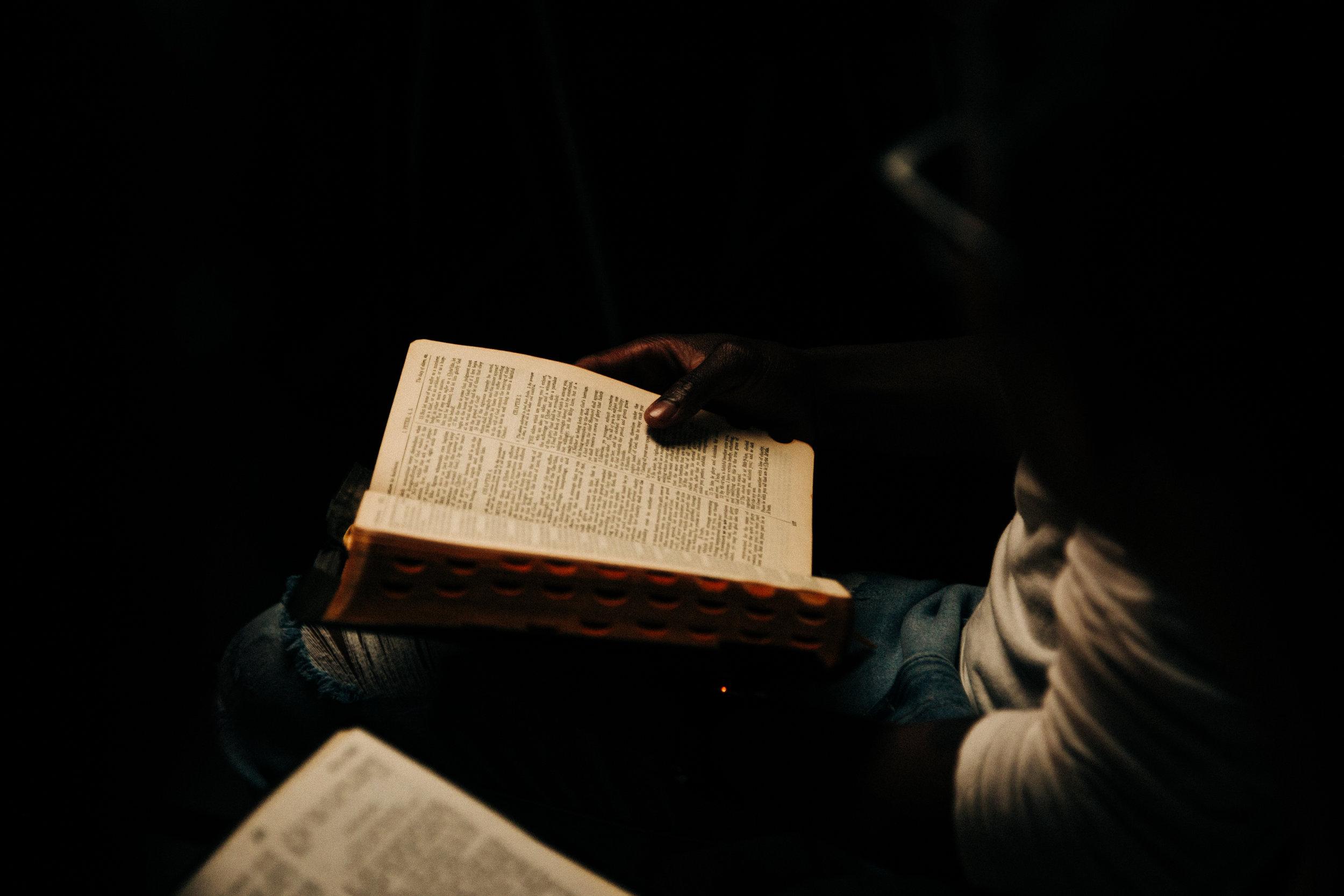 Bible Study-200.jpg