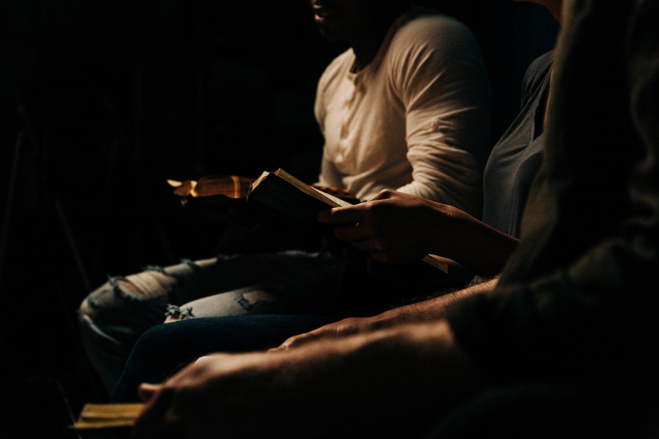 Bible Study-209.jpg