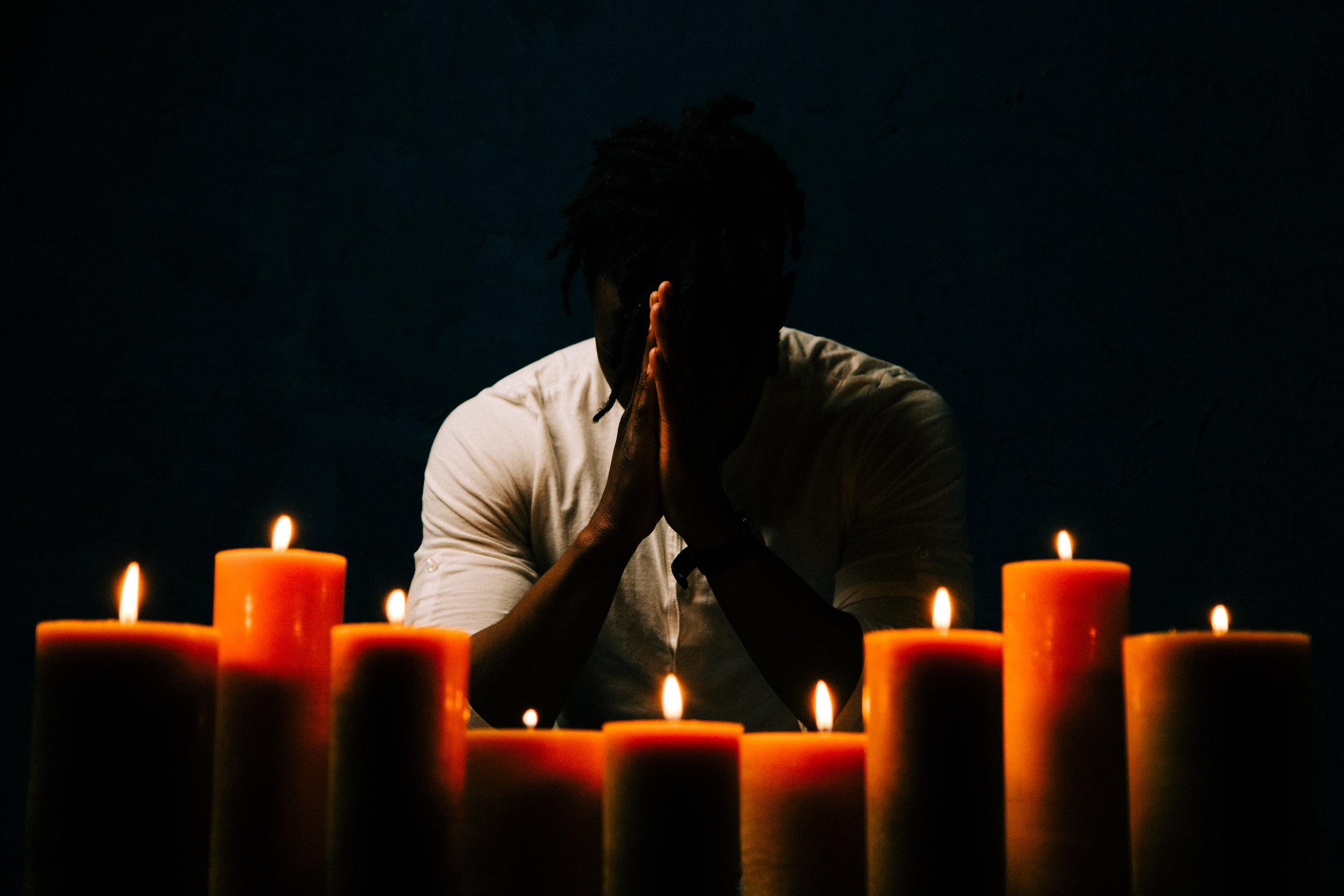 Prayer Meeting-4.jpg