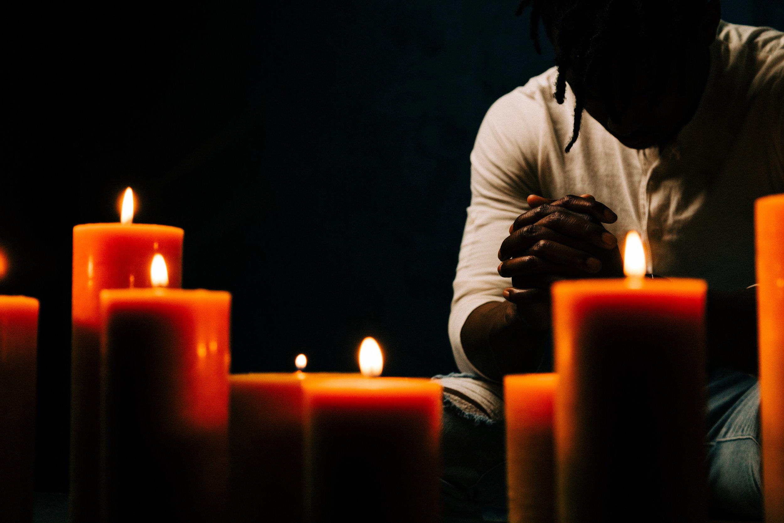 Prayer Meeting-9.jpg
