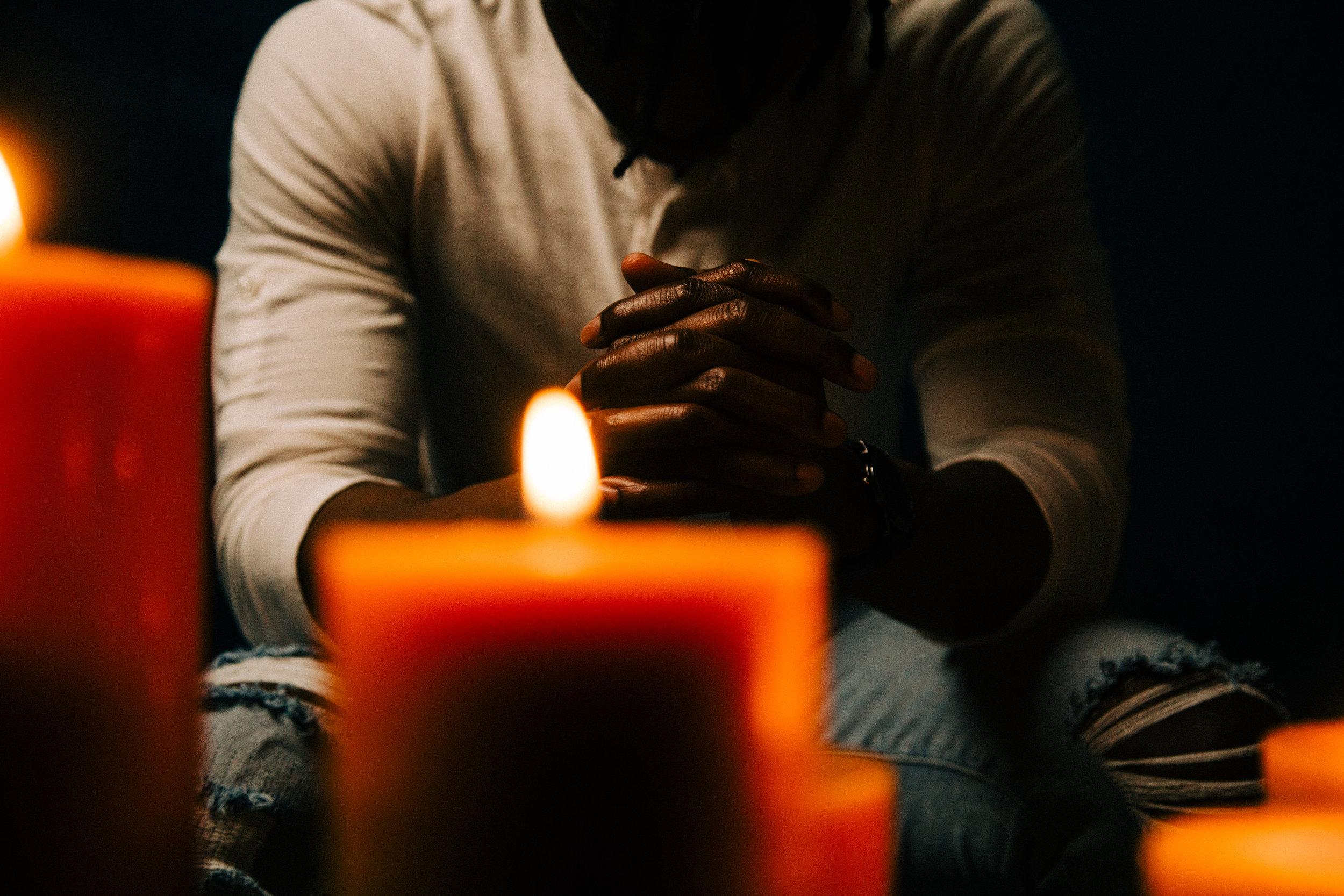 Prayer Meeting-13.jpg