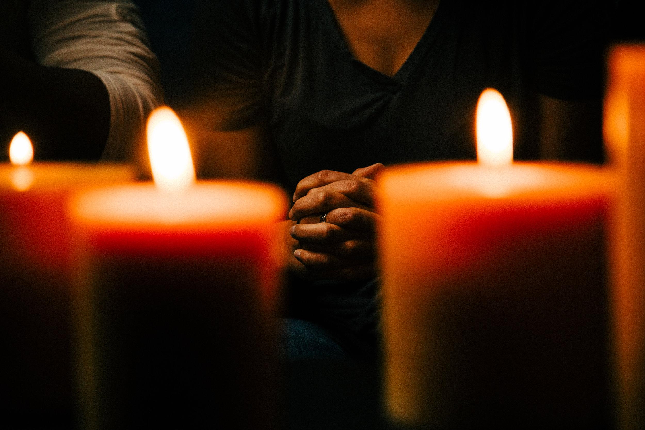 Prayer Meeting-17.jpg
