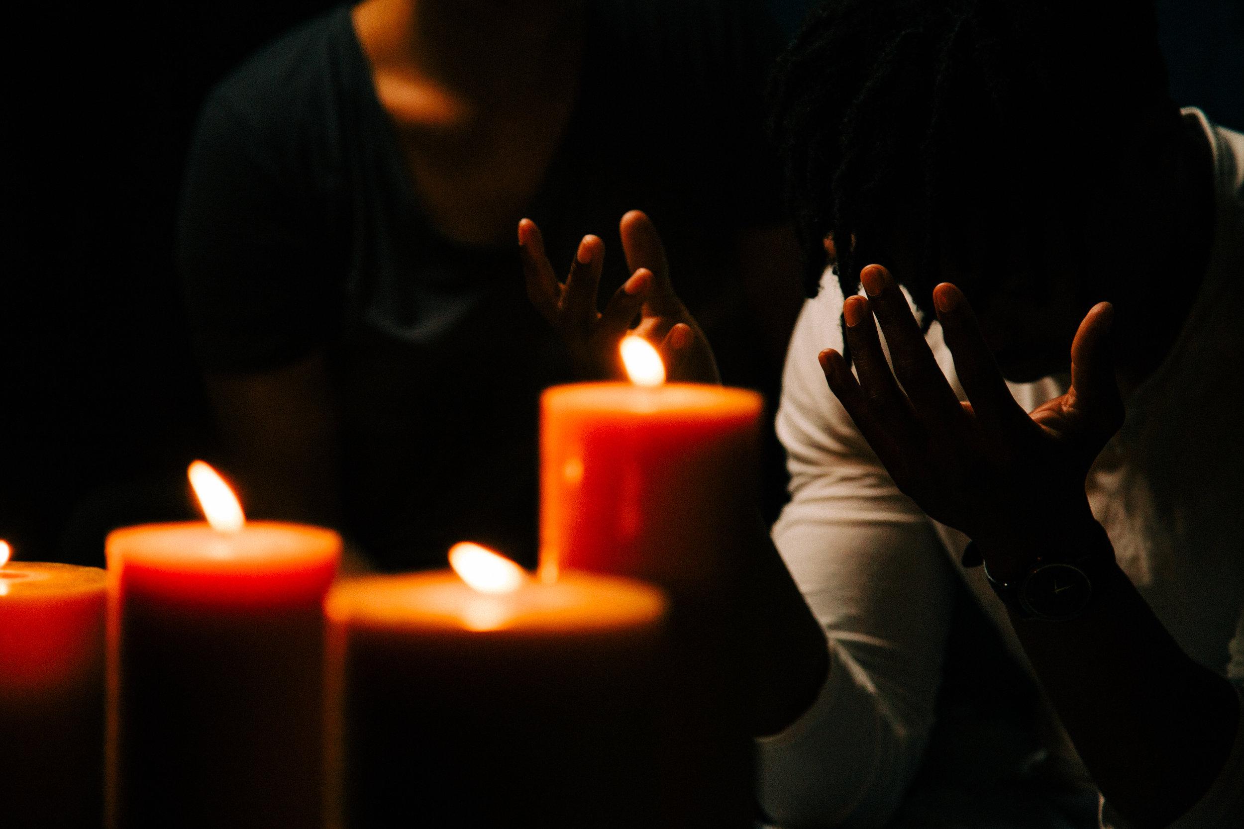 Prayer Meeting-27.jpg