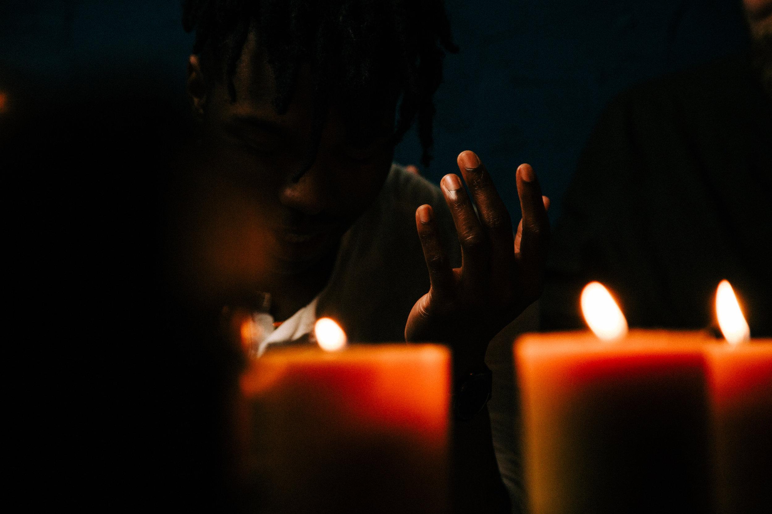 Prayer Meeting-34.jpg