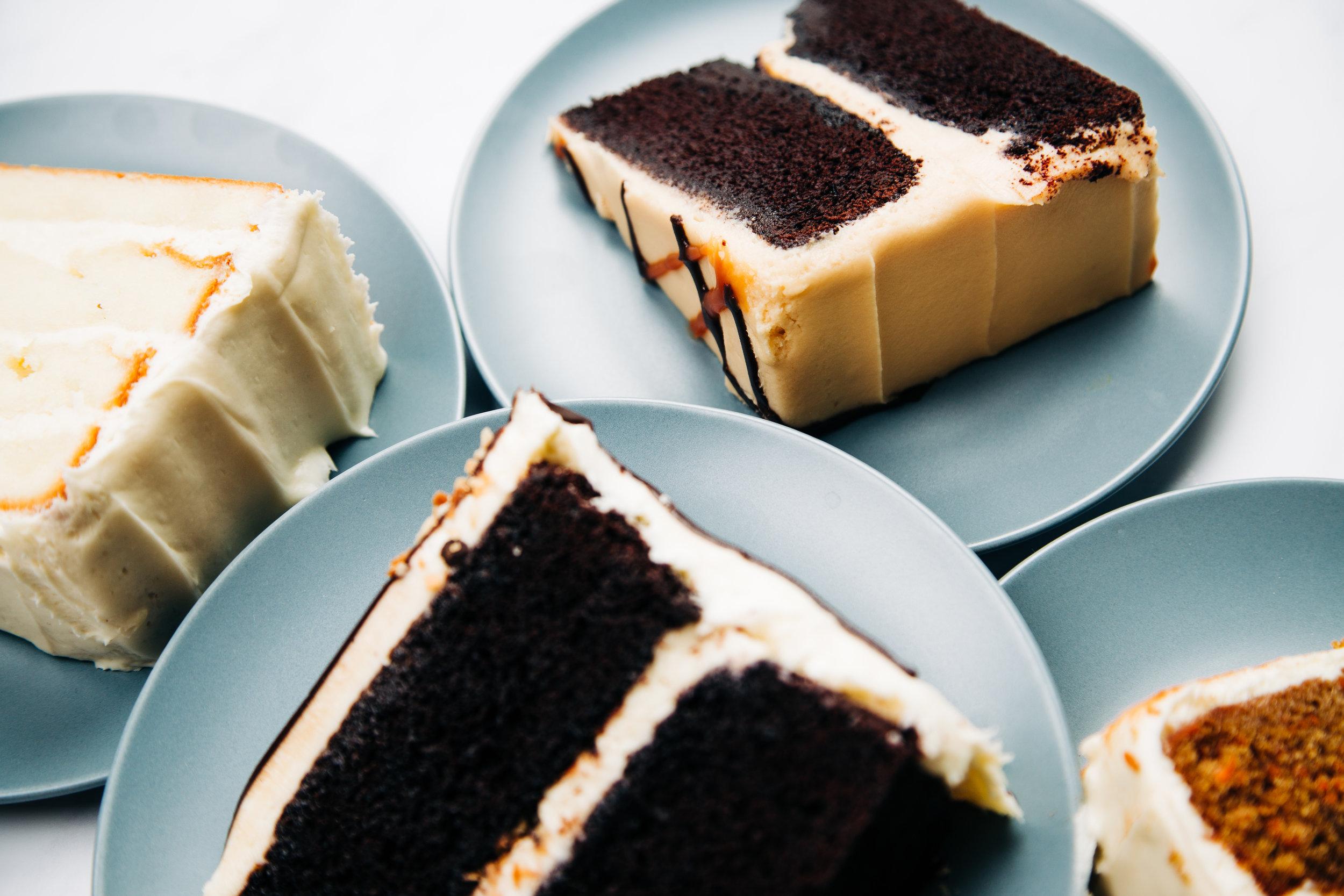 Dessert-90.jpg