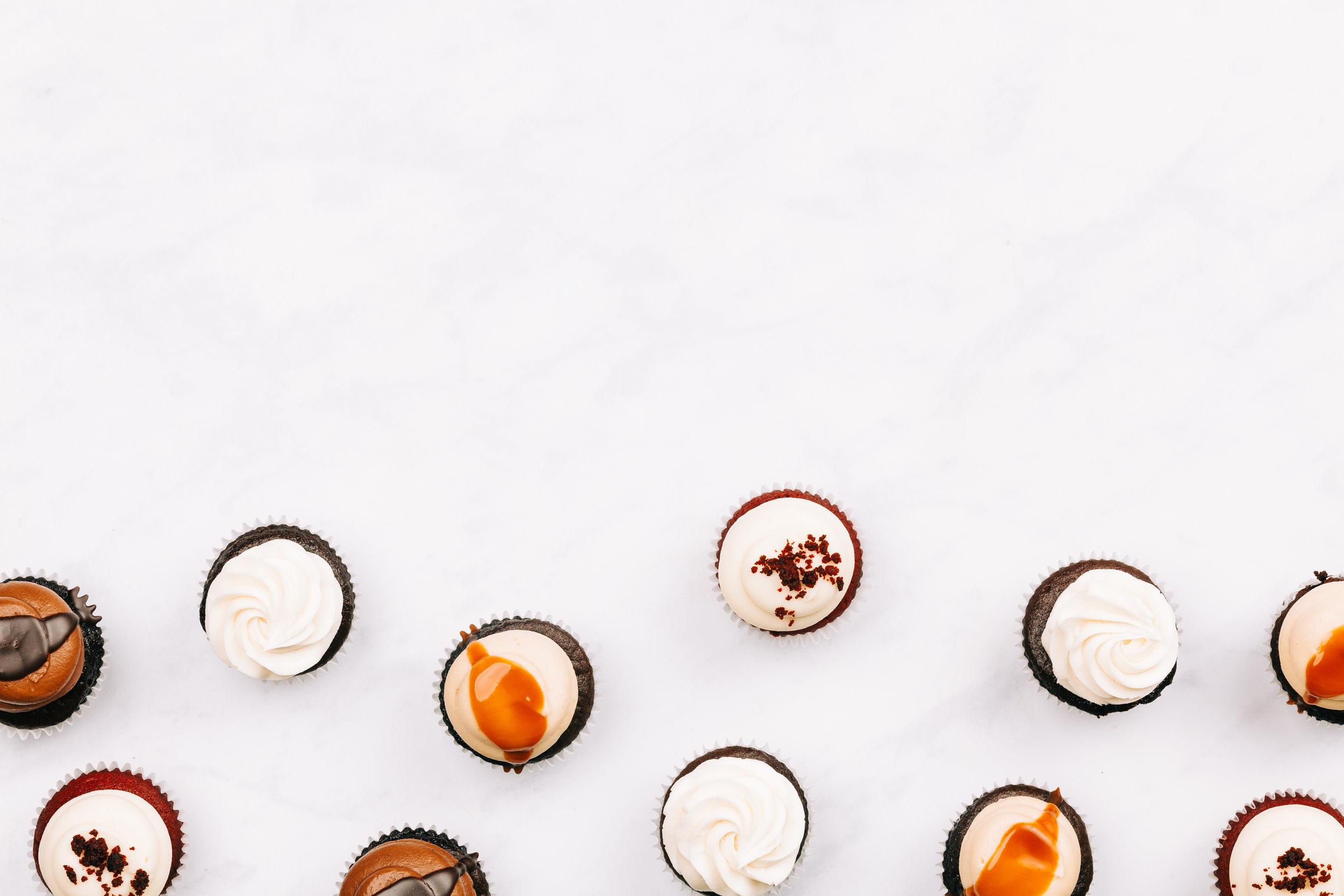 Dessert-98.jpg