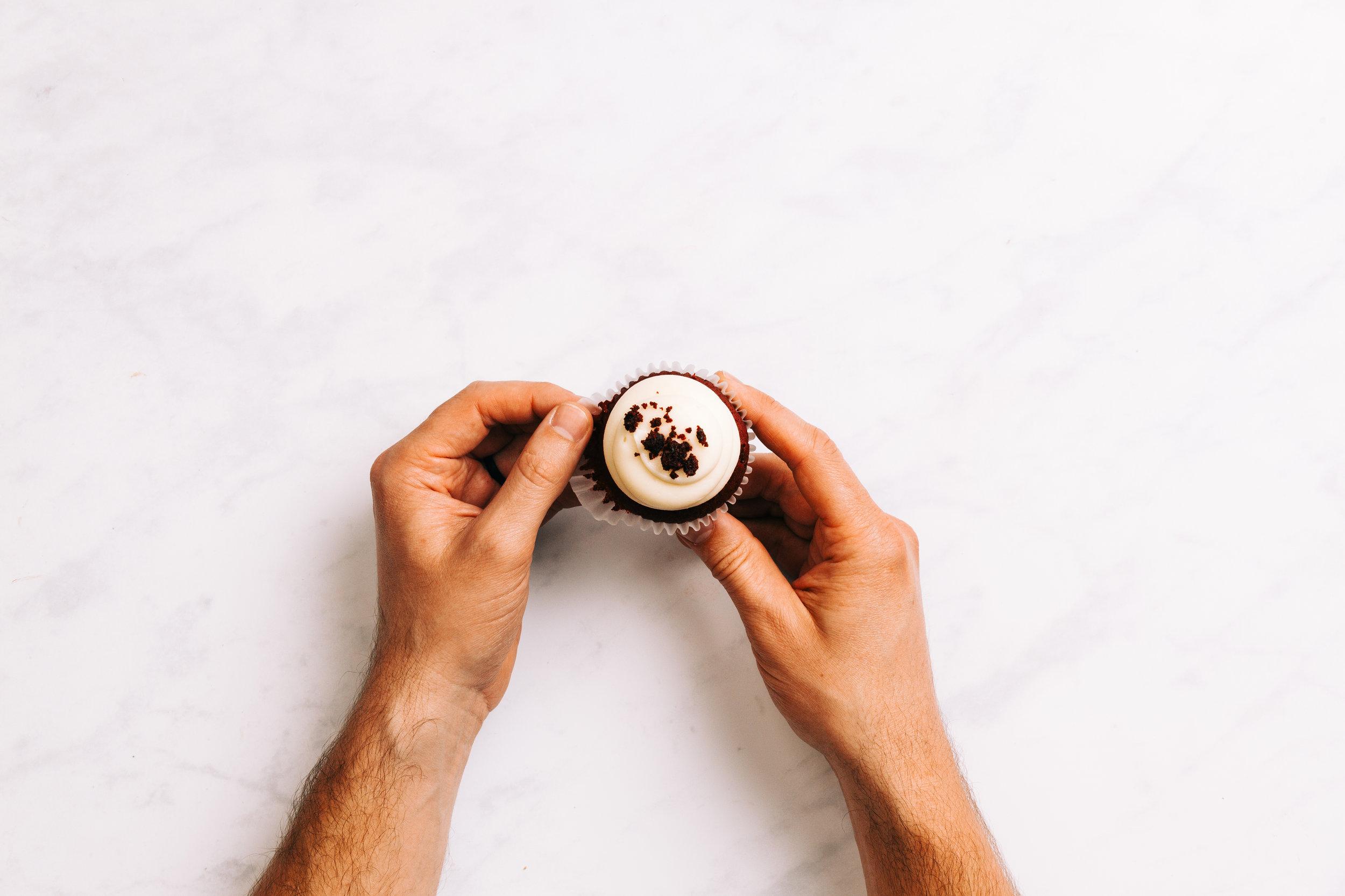 Dessert-102.jpg