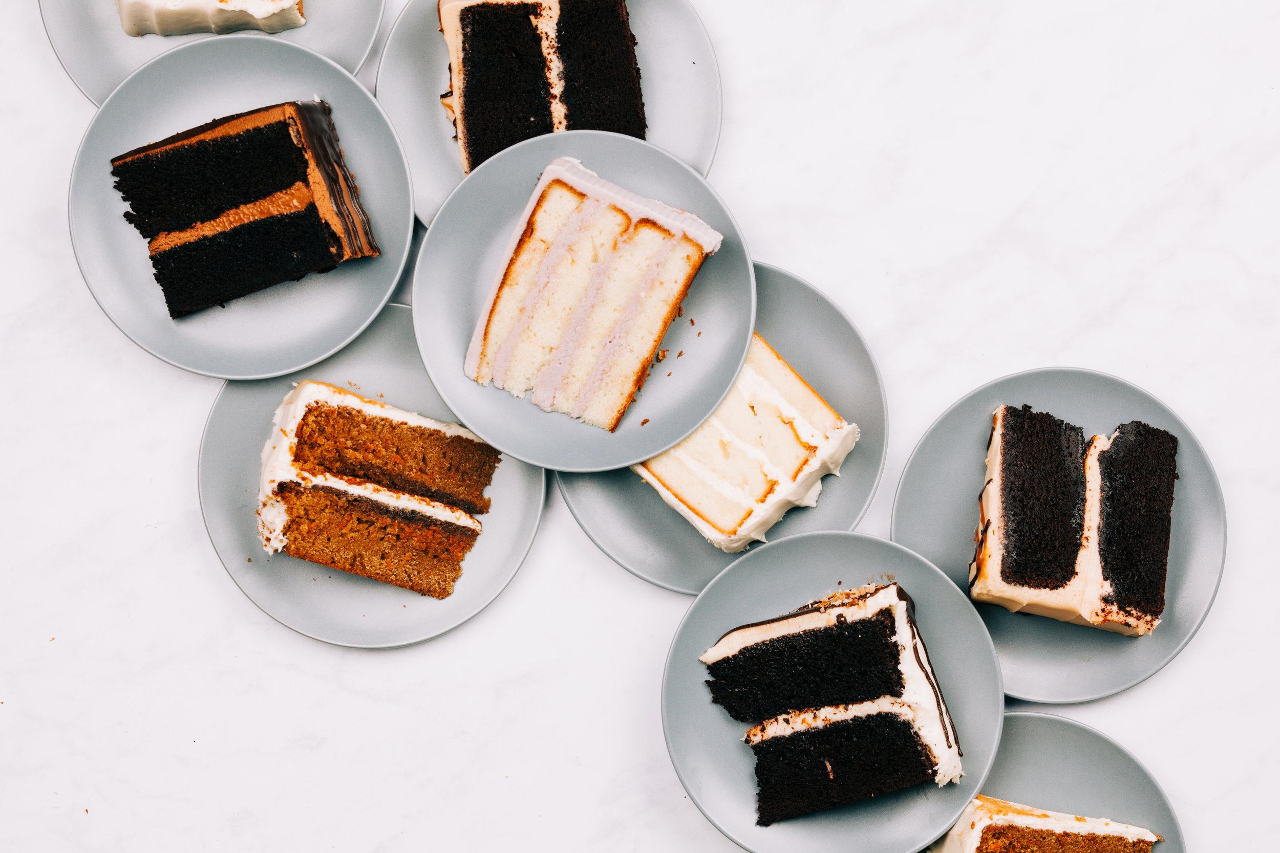 Dessert-133.jpg