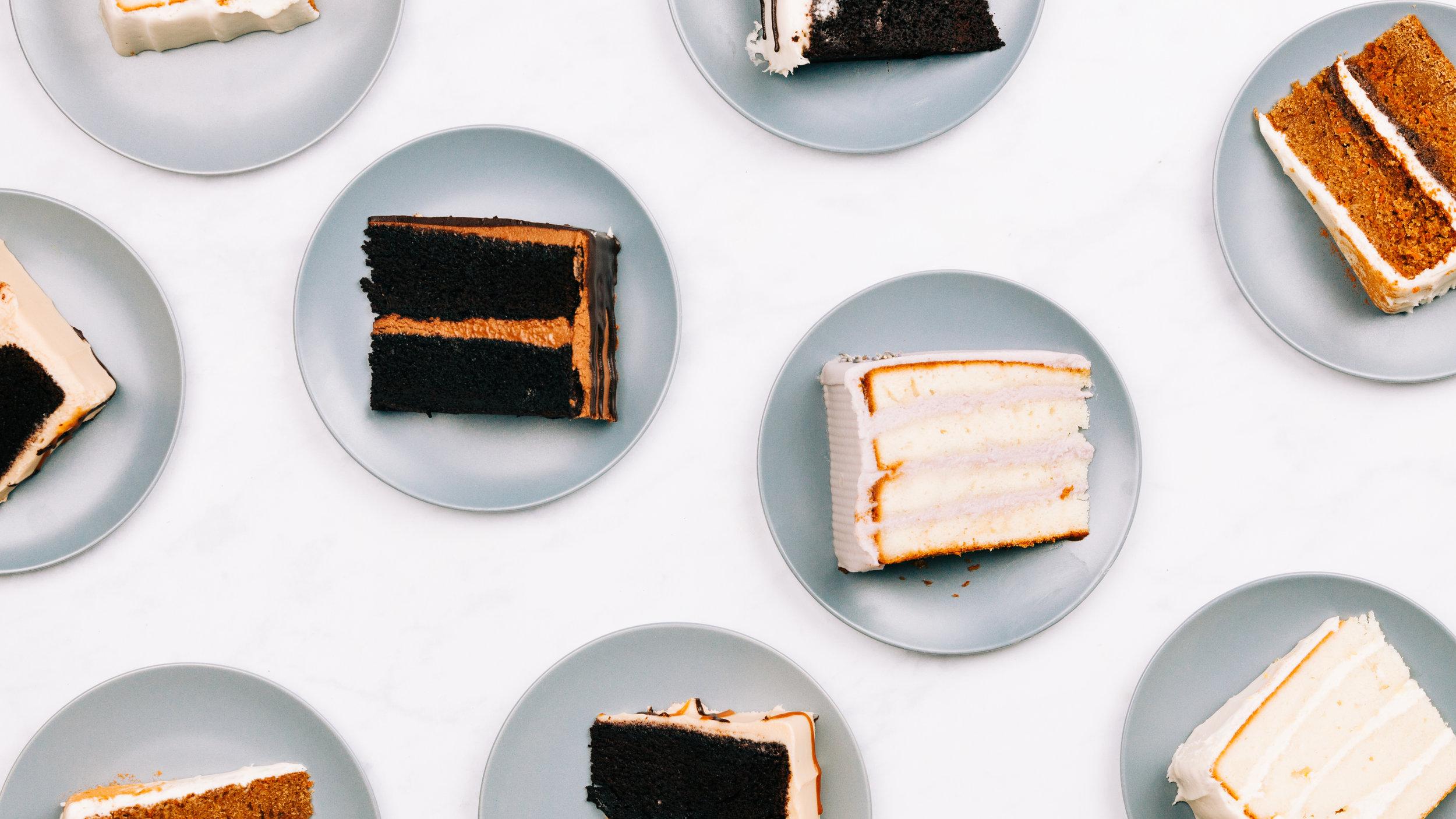 Dessert-135.jpg