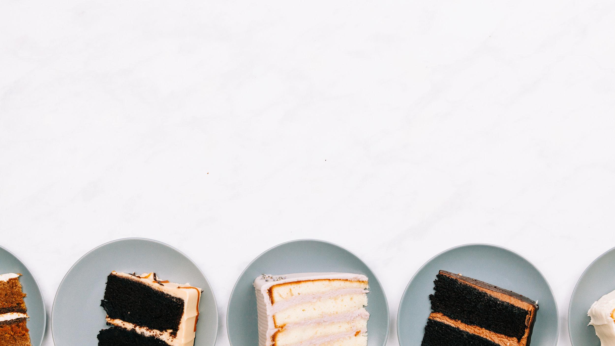 Dessert-136.jpg