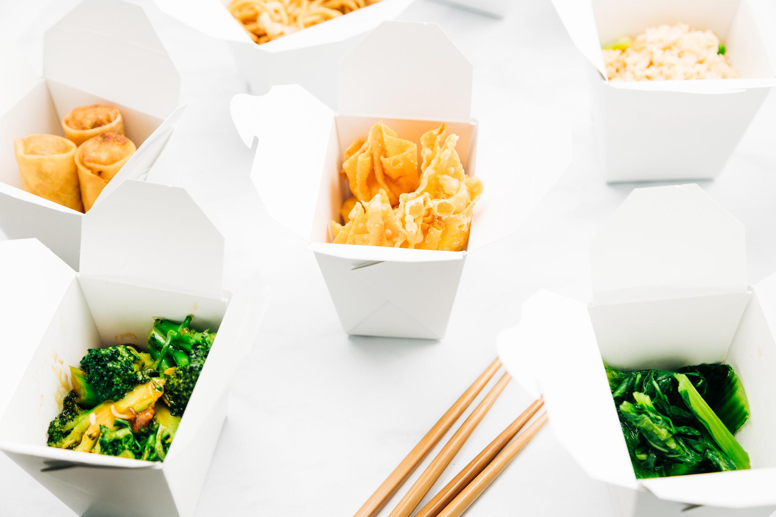 Chinese Food-16.jpg