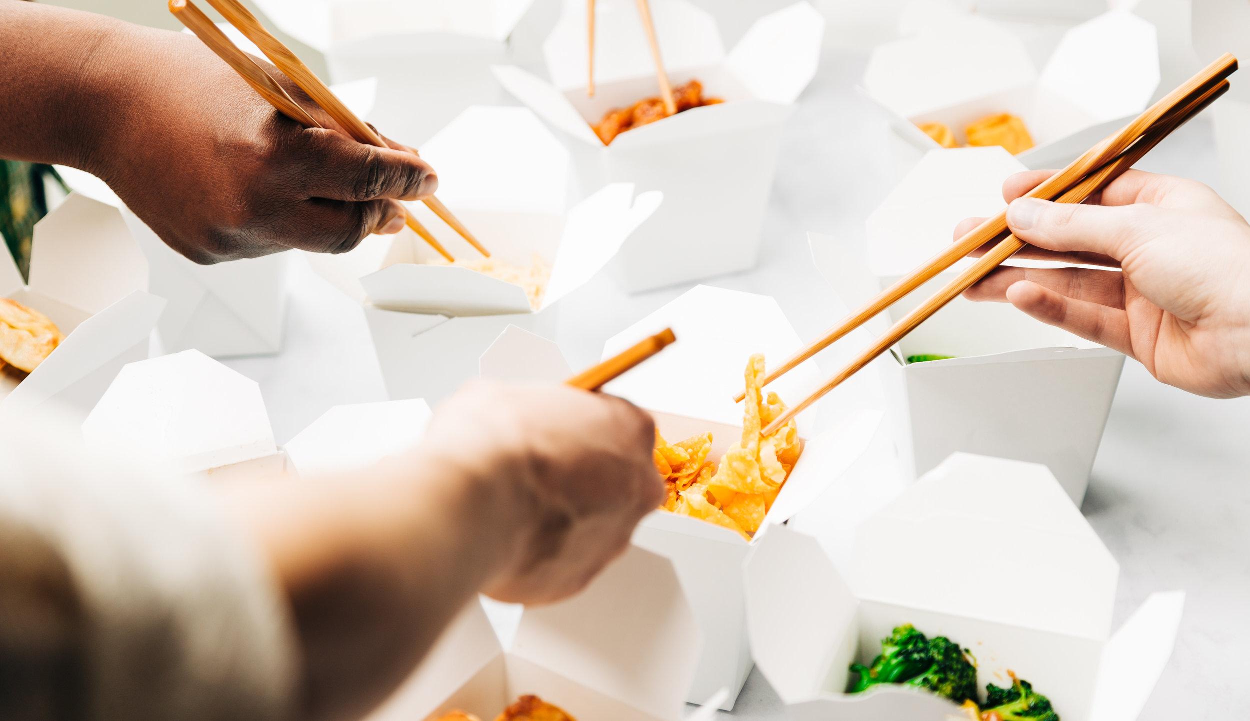 Chinese Food-19.jpg