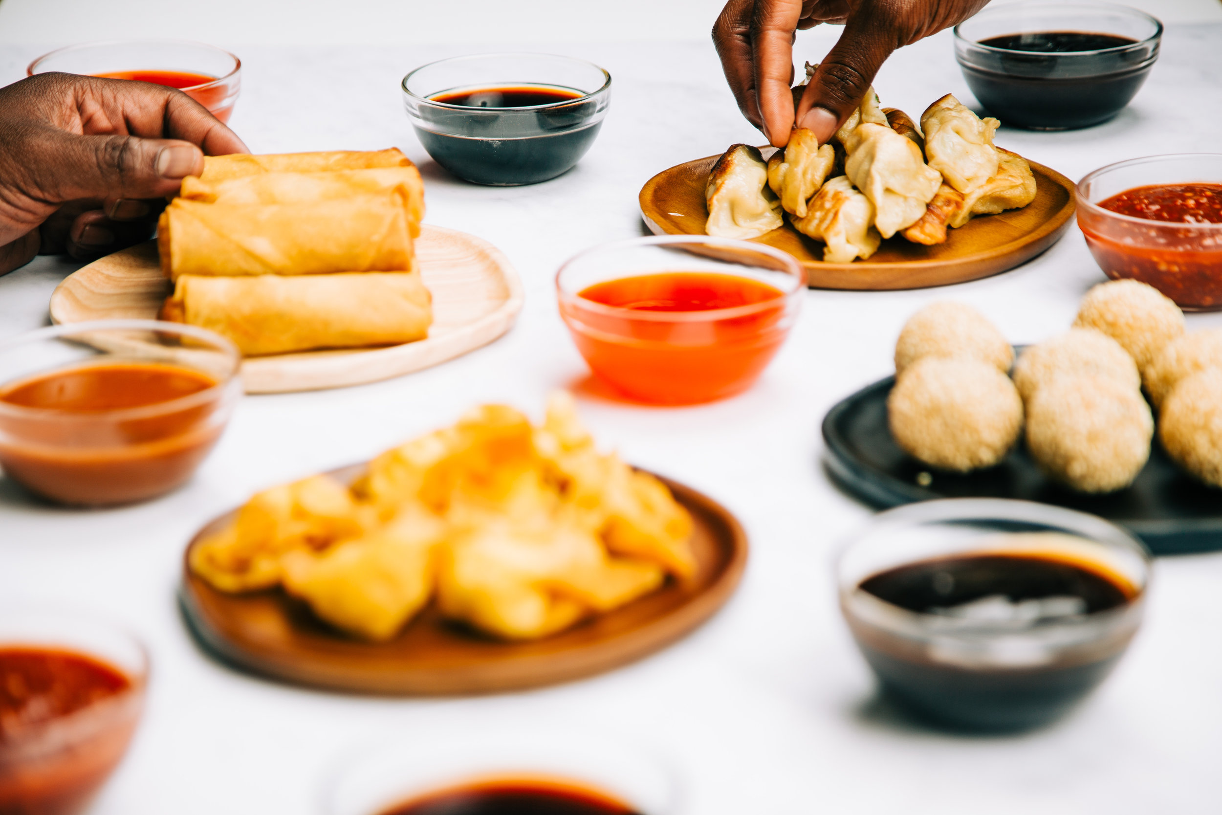 Chinese Food-40.jpg