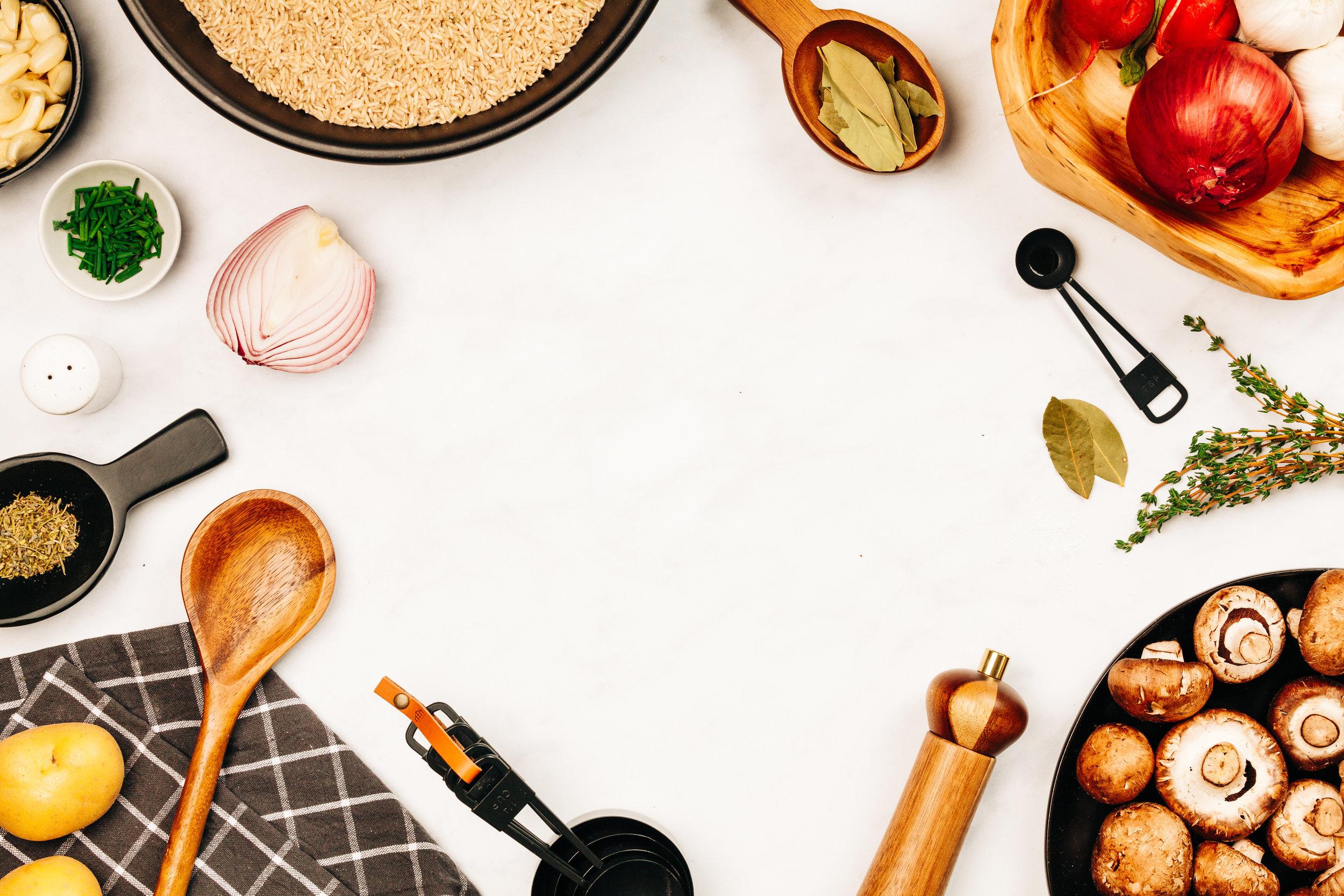 Cooking-93.jpg