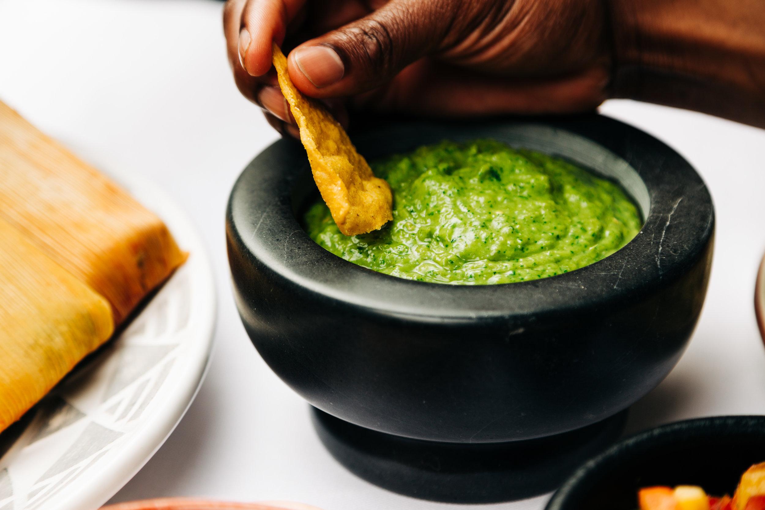 Mexican Food-11.jpg