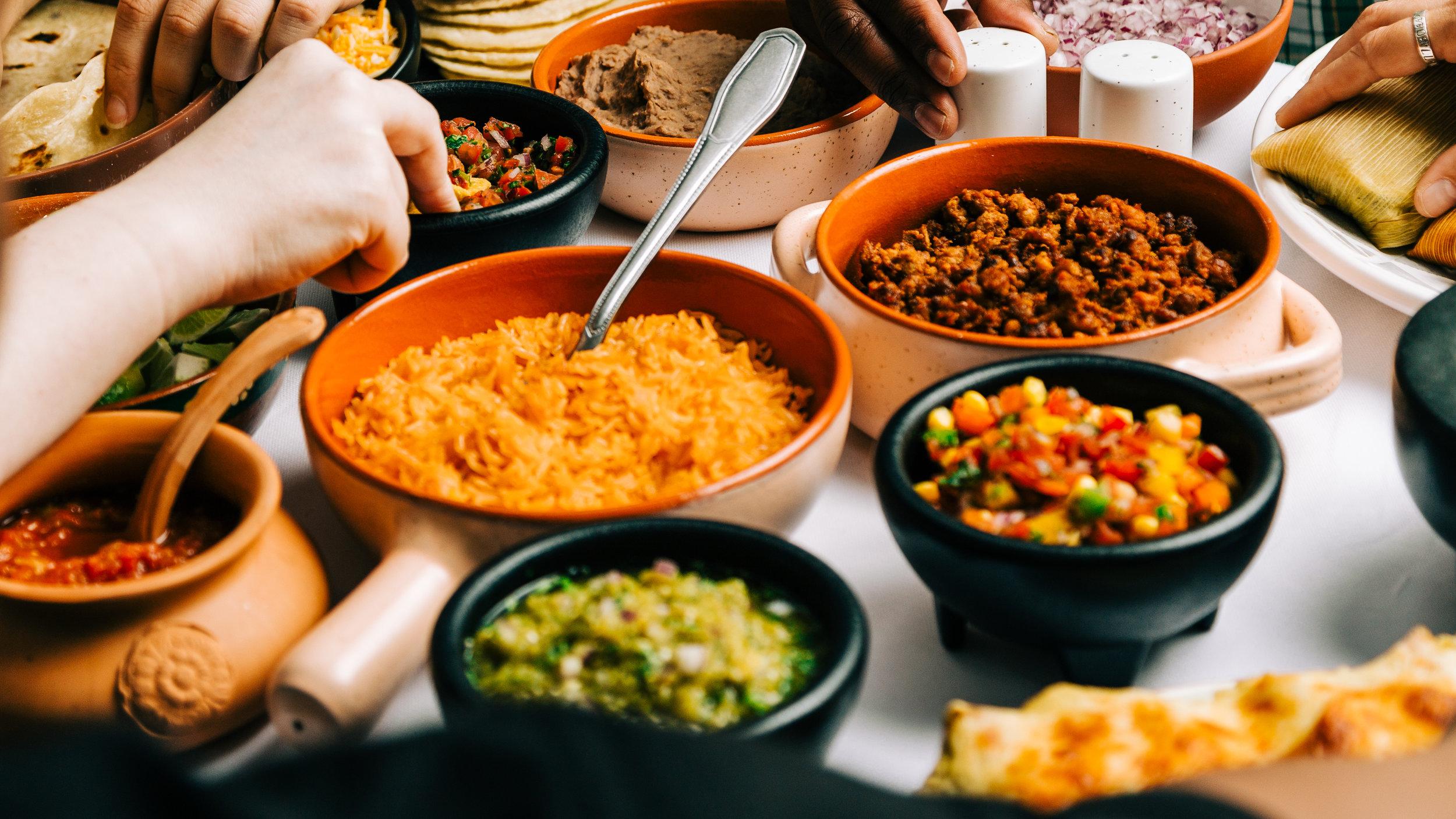 Mexican Food-22.jpg